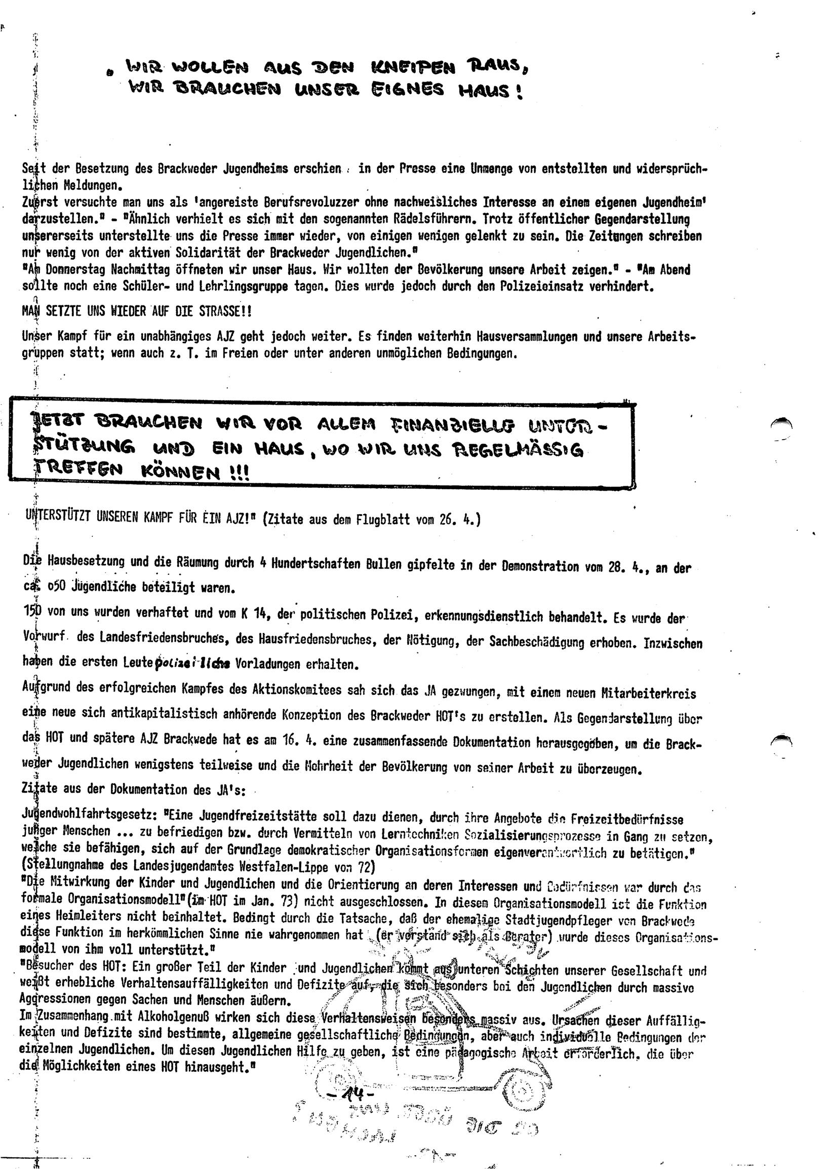 Bielefeld_SAO014