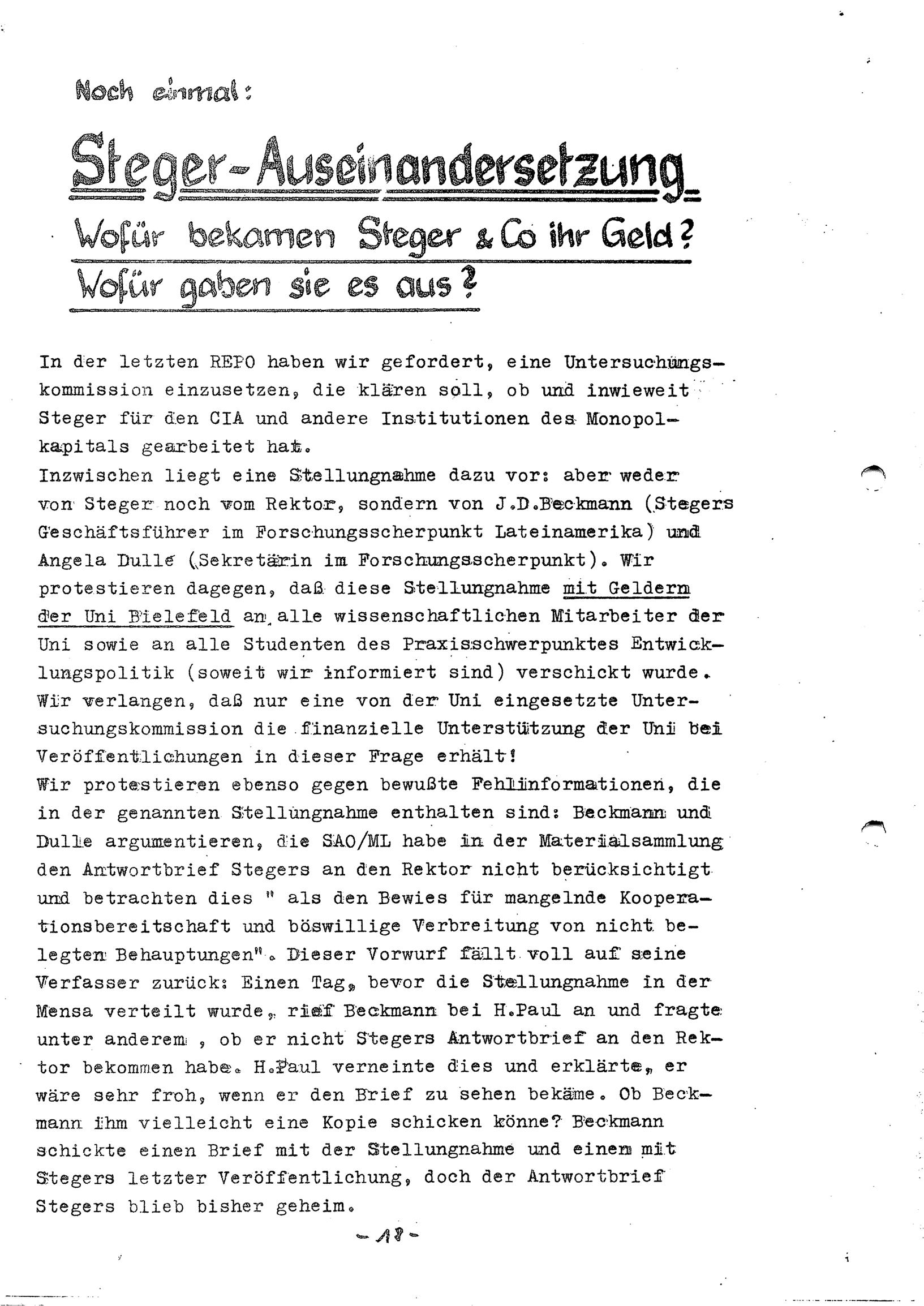Bielefeld_SAO017