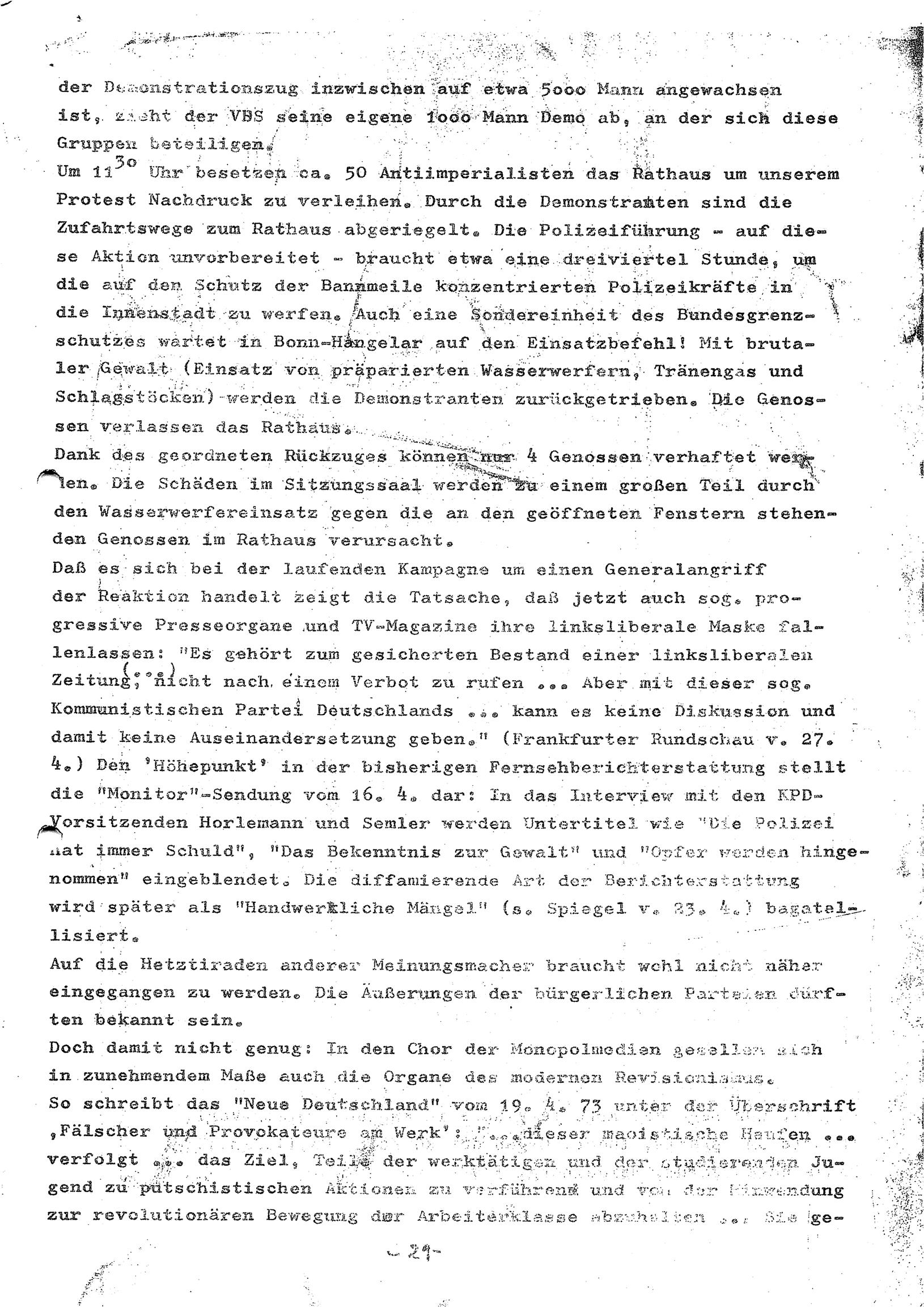 Bielefeld_SAO028