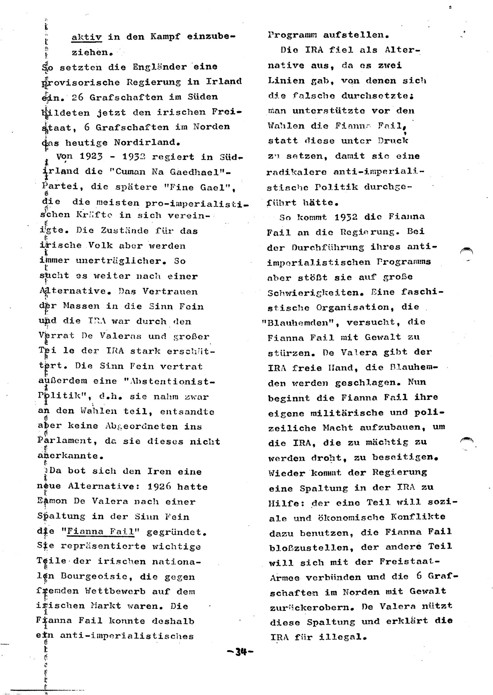 Bielefeld_SAO033