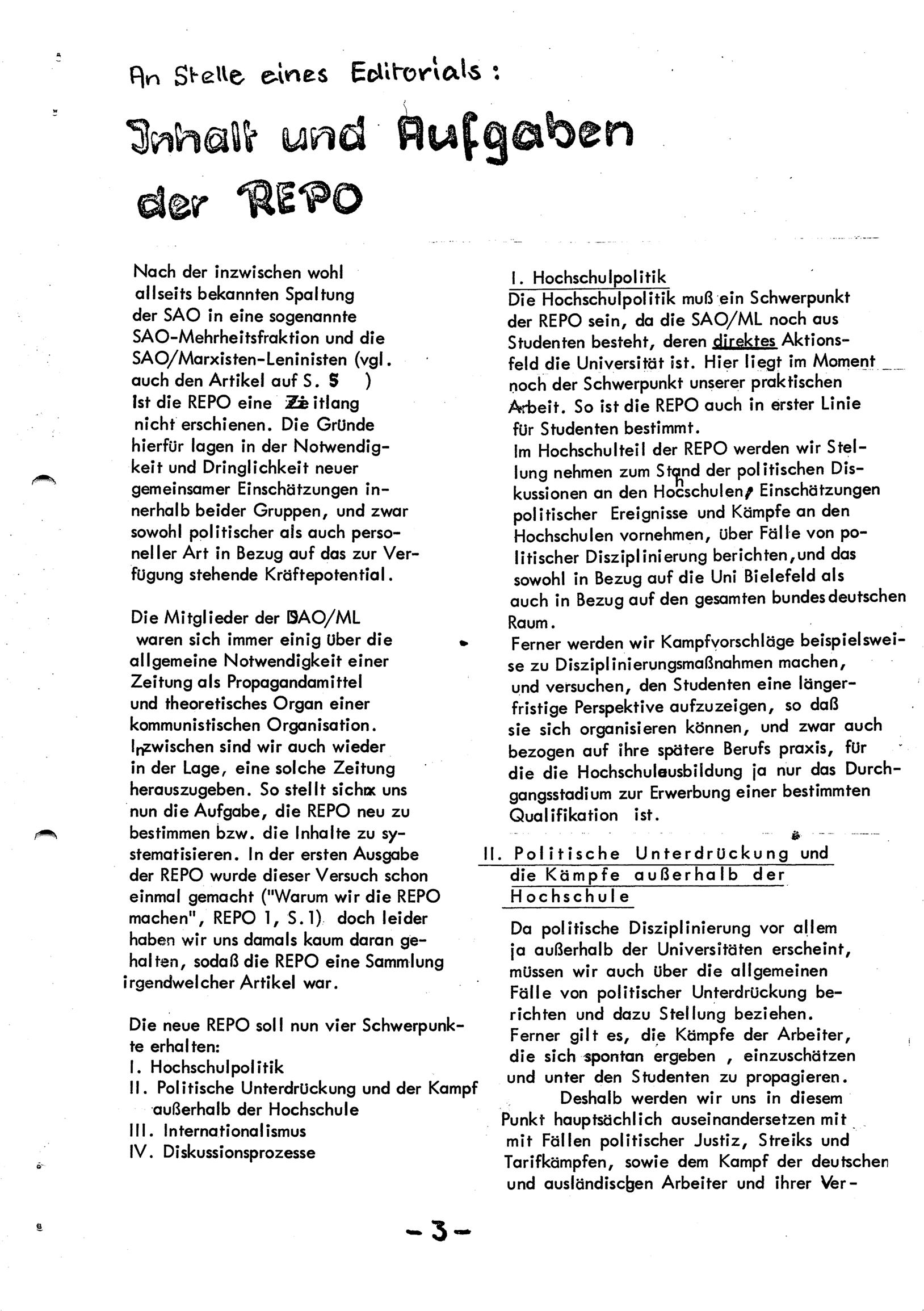 Bielefeld_SAO051