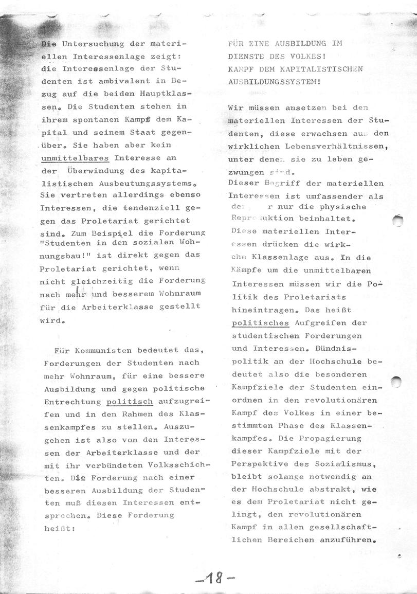 Bielefeld_SAO065