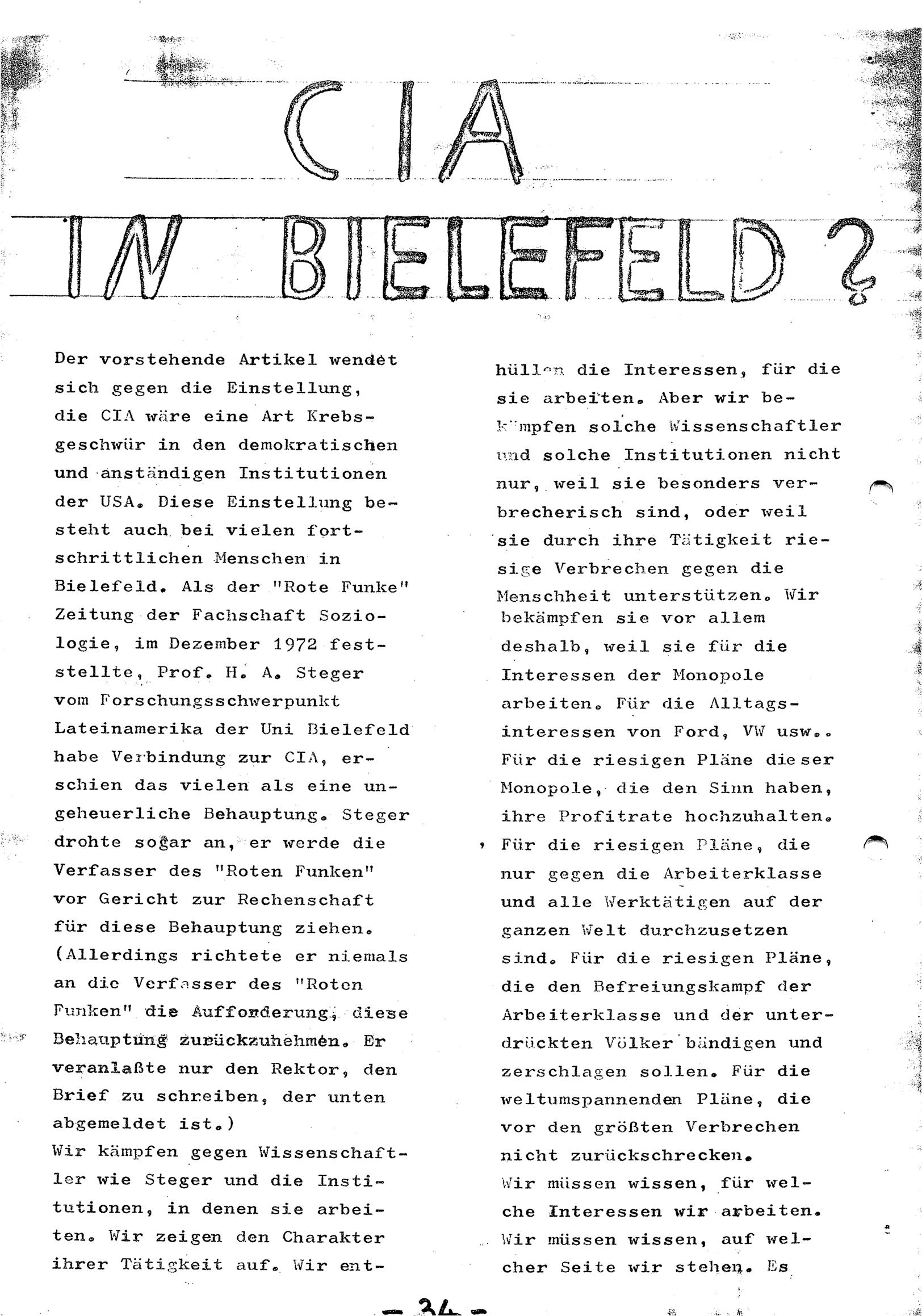 Bielefeld_SAO080