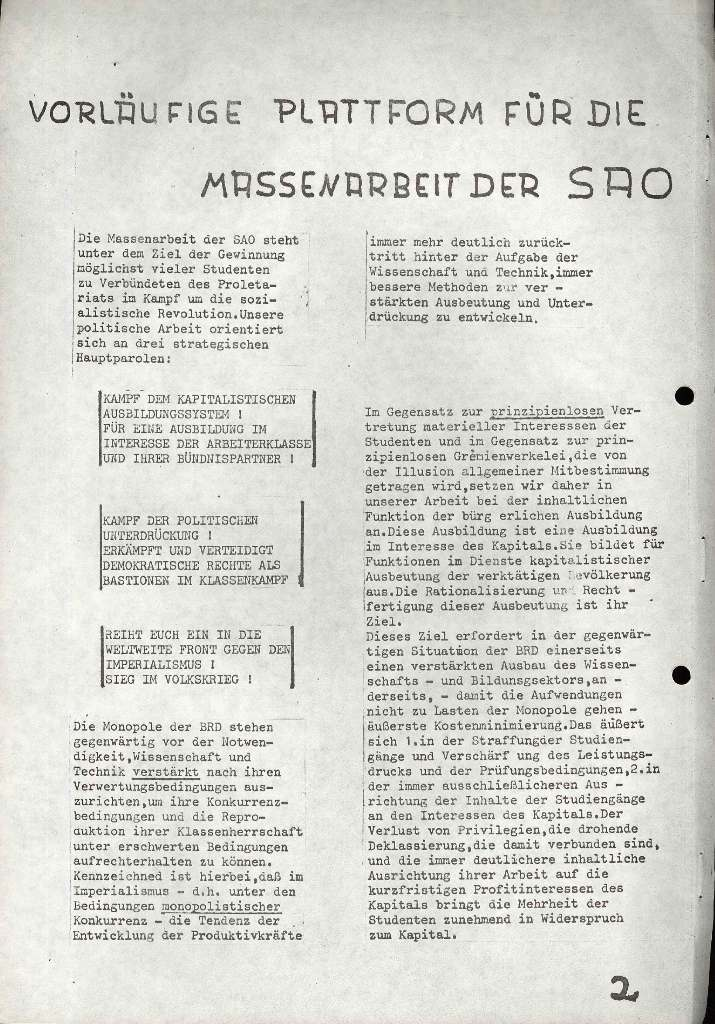 Bielefeld_Hochschulen 003
