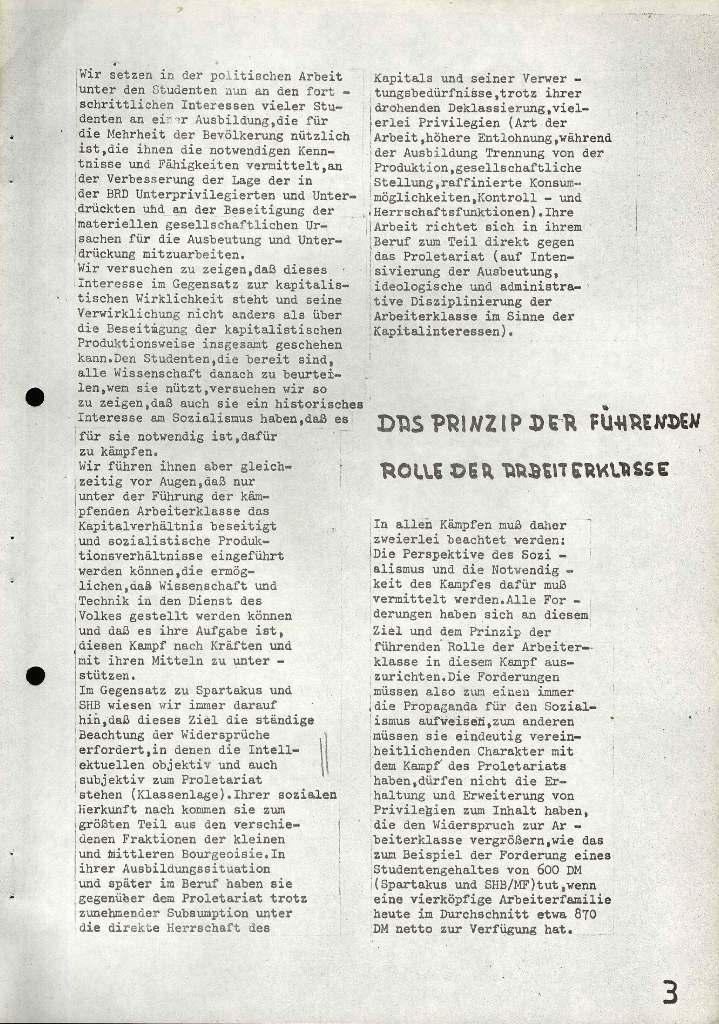 Bielefeld_Hochschulen 004