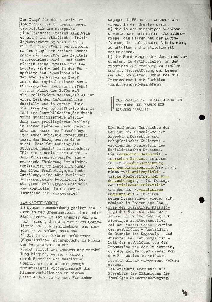 Bielefeld_Hochschulen 005