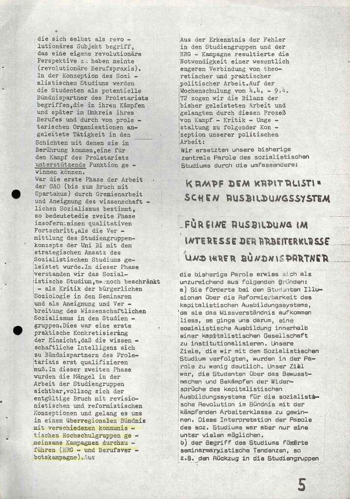 Bielefeld_Hochschulen 006