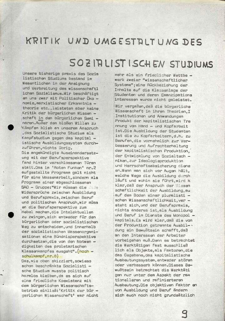 Bielefeld_Hochschulen010