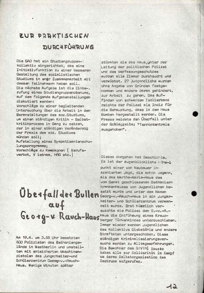 Bielefeld_Hochschulen013