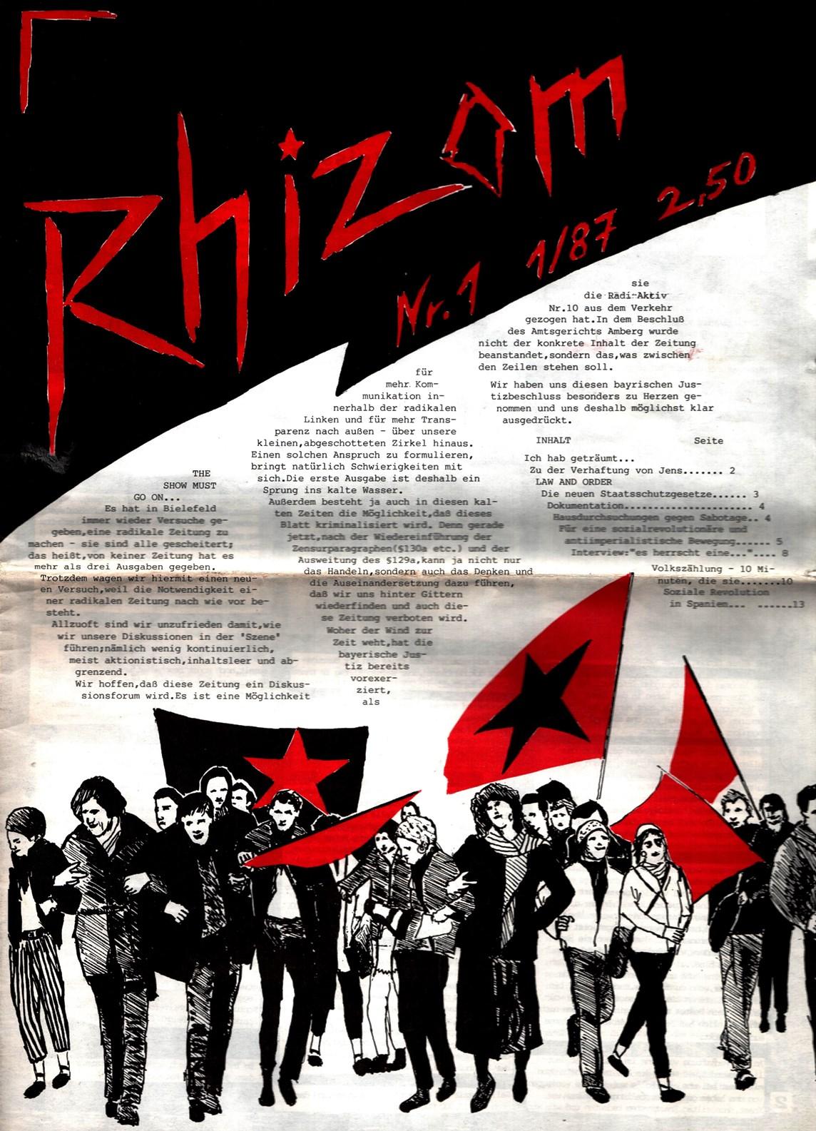 Bielefeld_Rhizom_19870100_001