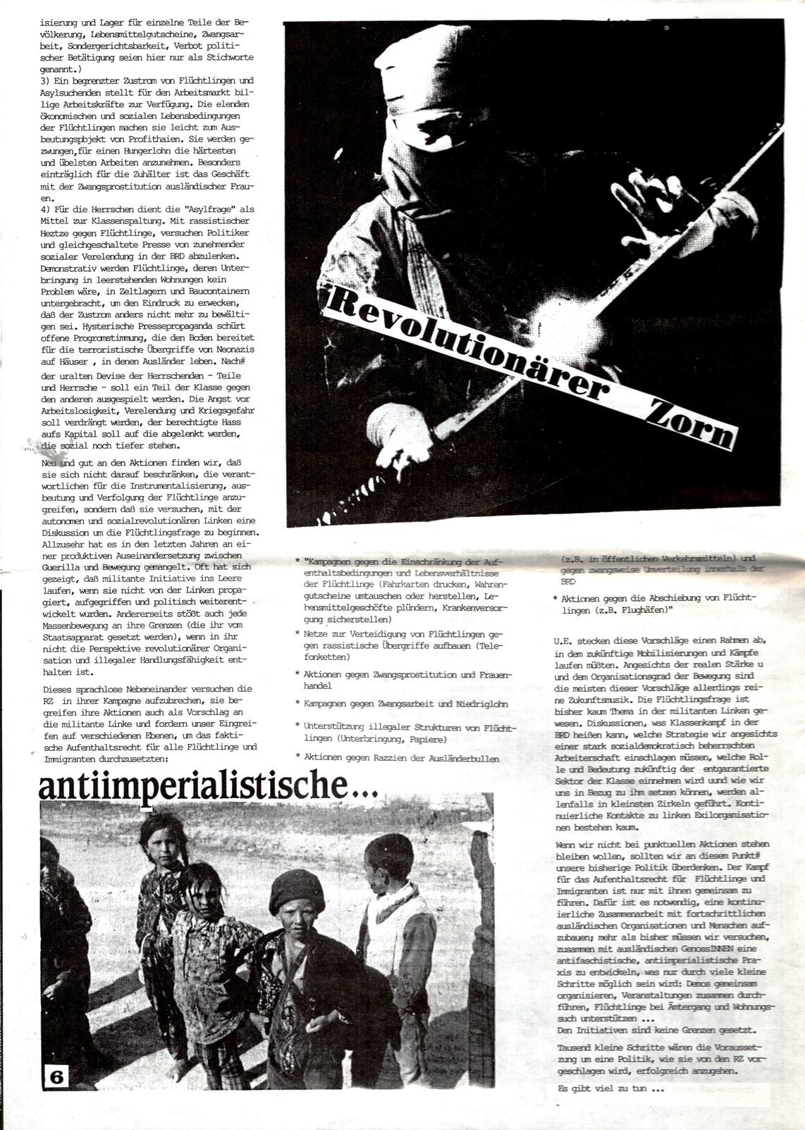Bielefeld_Rhizom_19870100_006