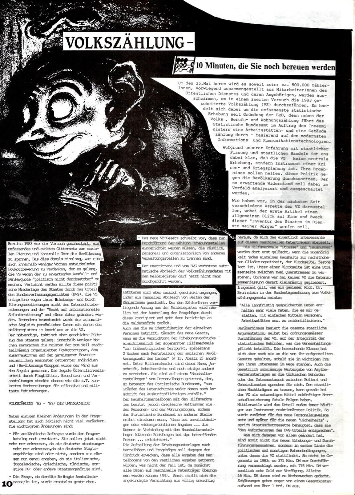 Bielefeld_Rhizom_19870100_010