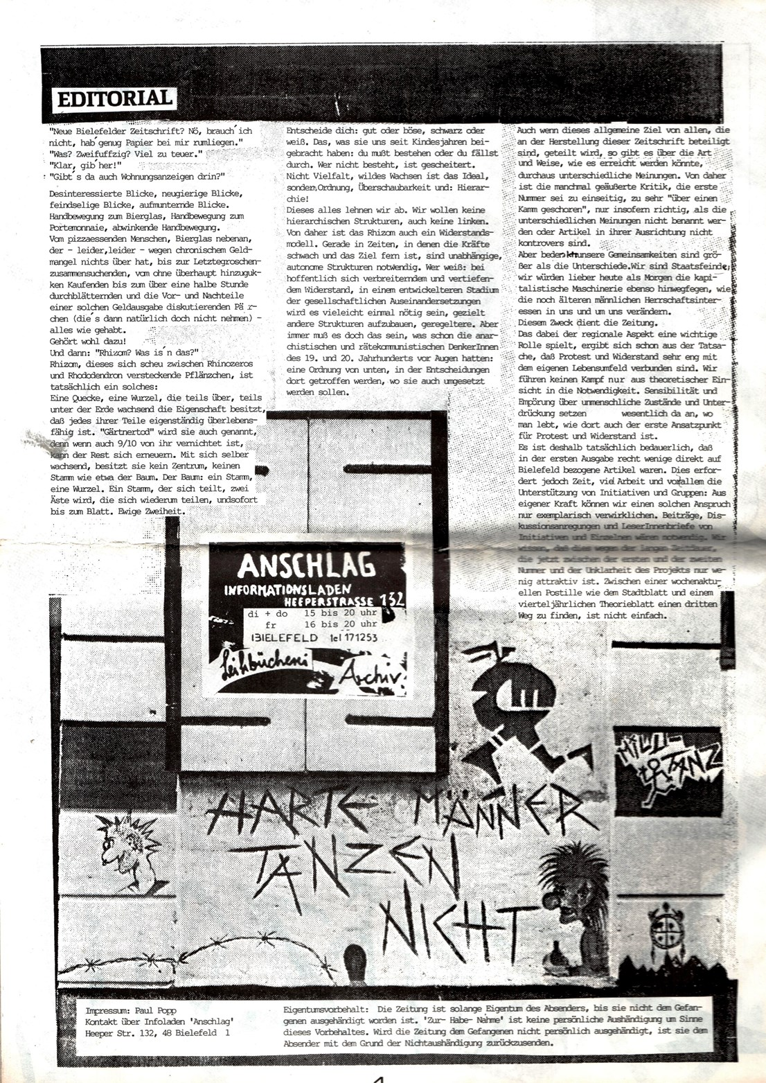 Bielefeld_Rhizom_19870400_002