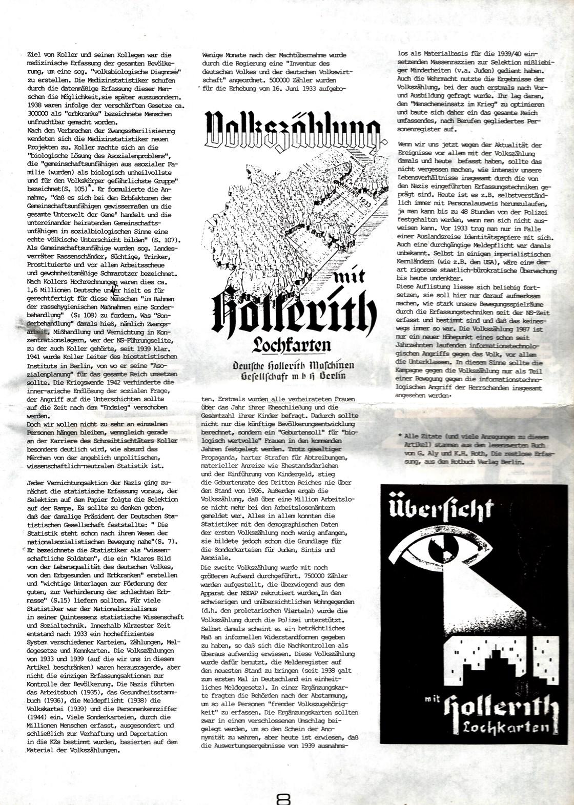 Bielefeld_Rhizom_19870400_009
