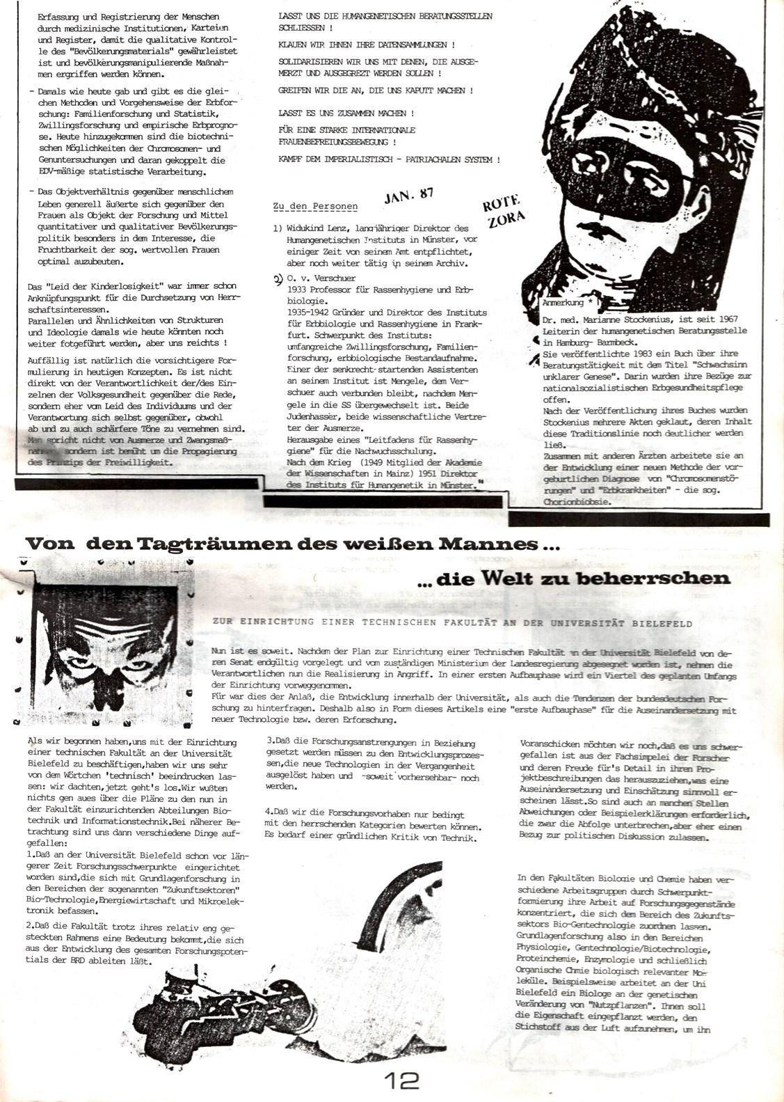 Bielefeld_Rhizom_19870400_013
