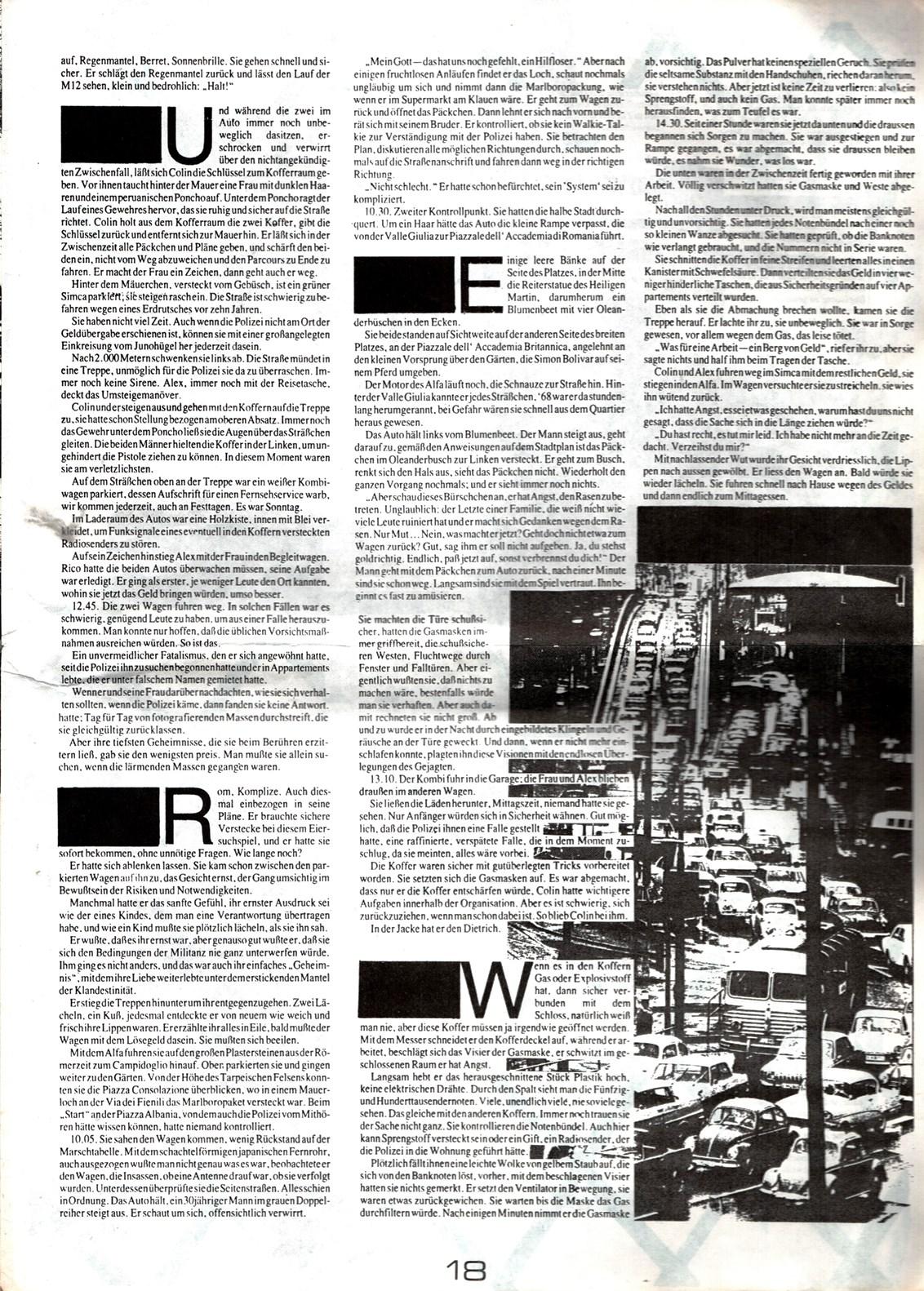 Bielefeld_Rhizom_19870400_019