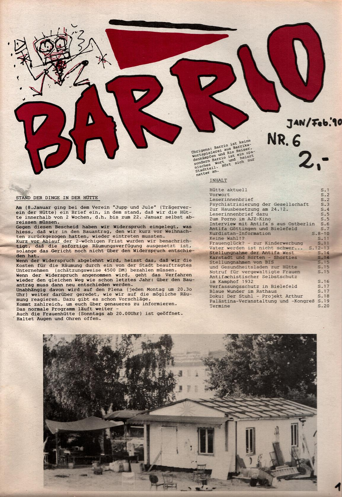 Bielefeld_Barrio_19900100_06_001