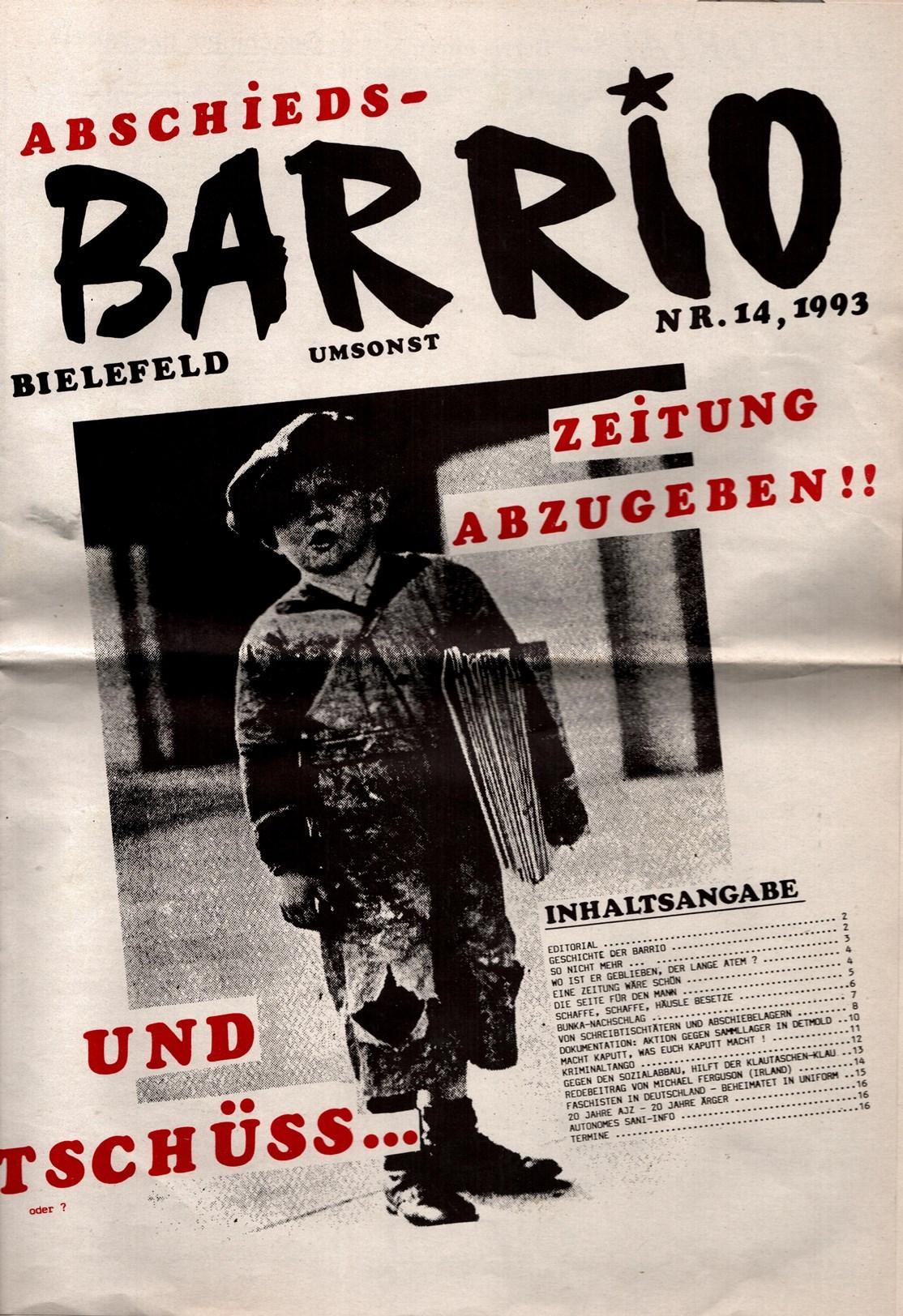 Bielefeld_Barrio_19930500_14_001