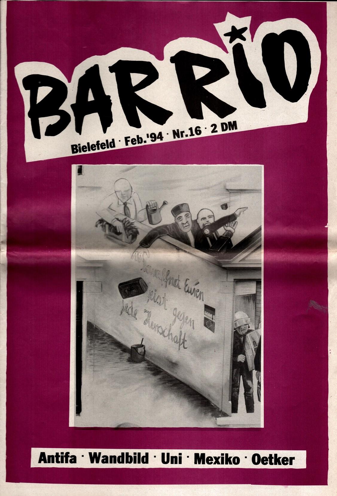 Bielefeld_Barrio_19940200_16_001