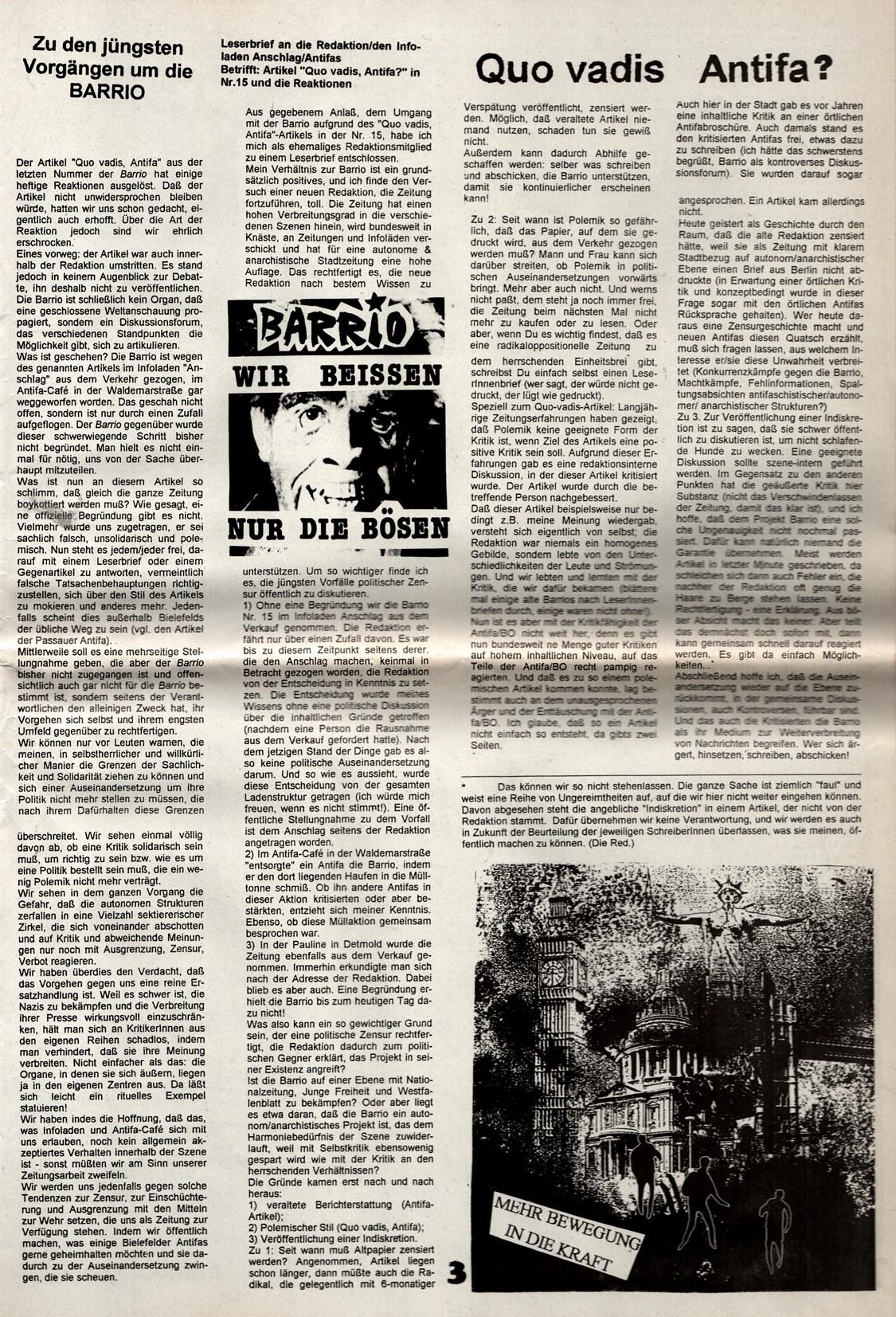 Bielefeld_Barrio_19940200_16_003