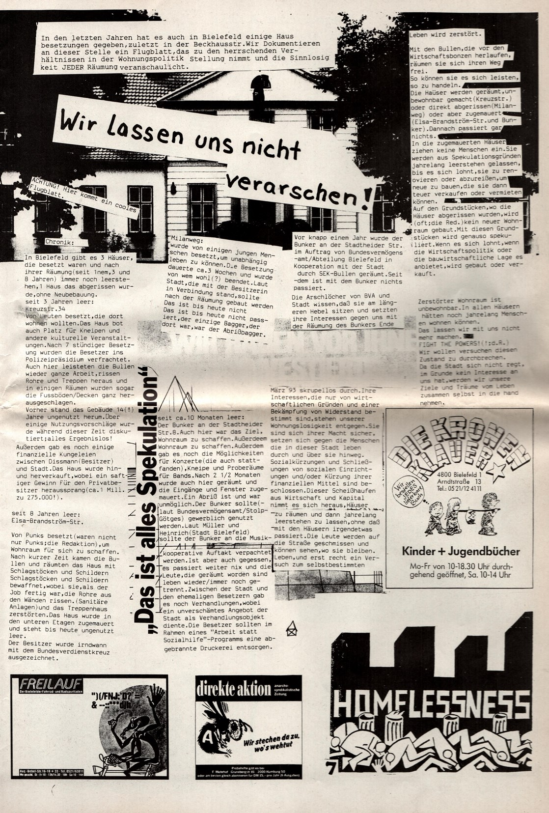 Bielefeld_Barrio_19940200_16_007