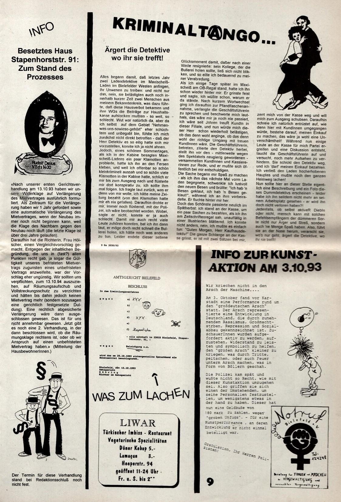 Bielefeld_Barrio_19940200_16_009