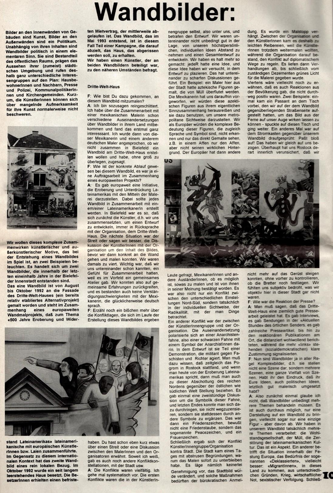 Bielefeld_Barrio_19940200_16_010