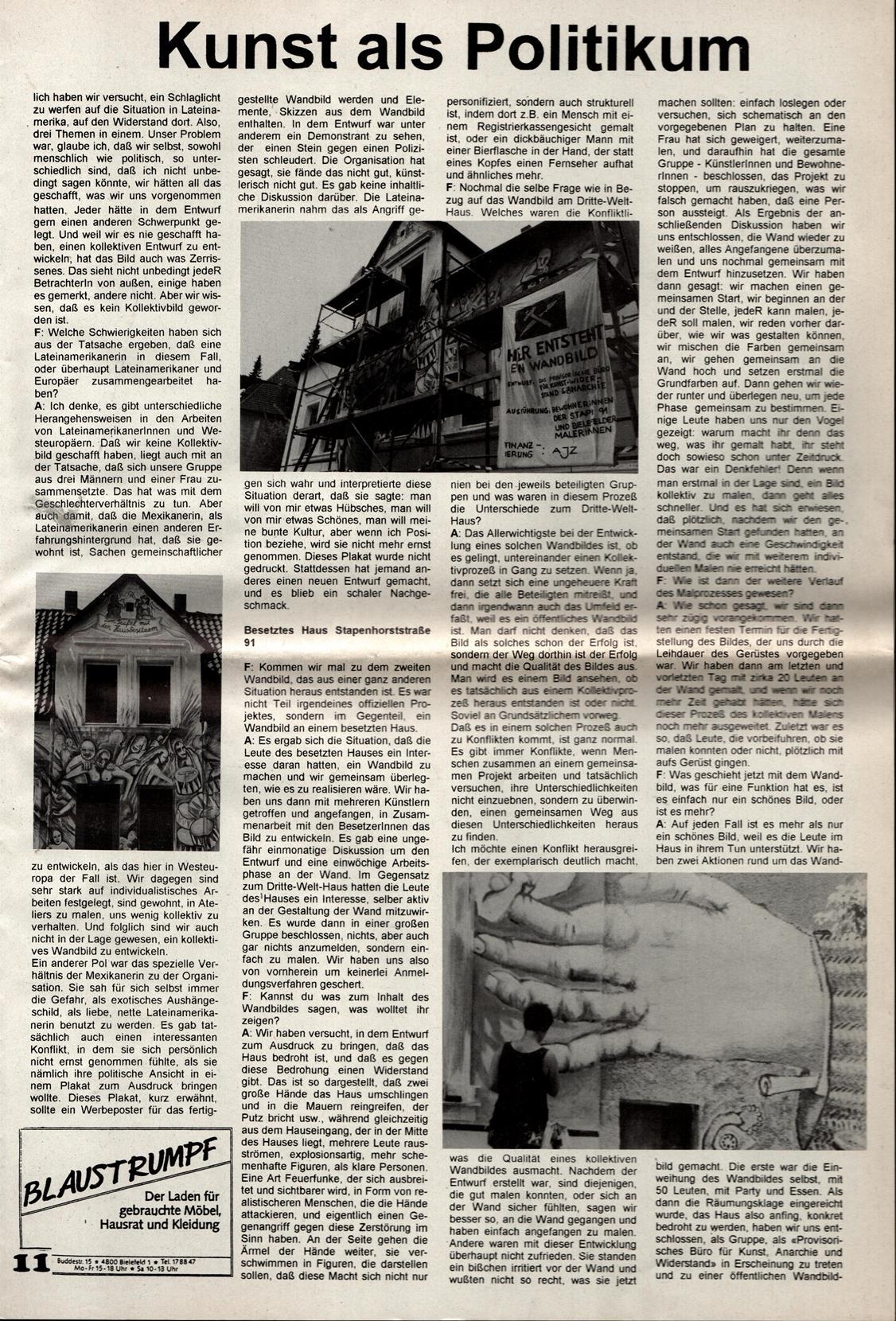 Bielefeld_Barrio_19940200_16_011