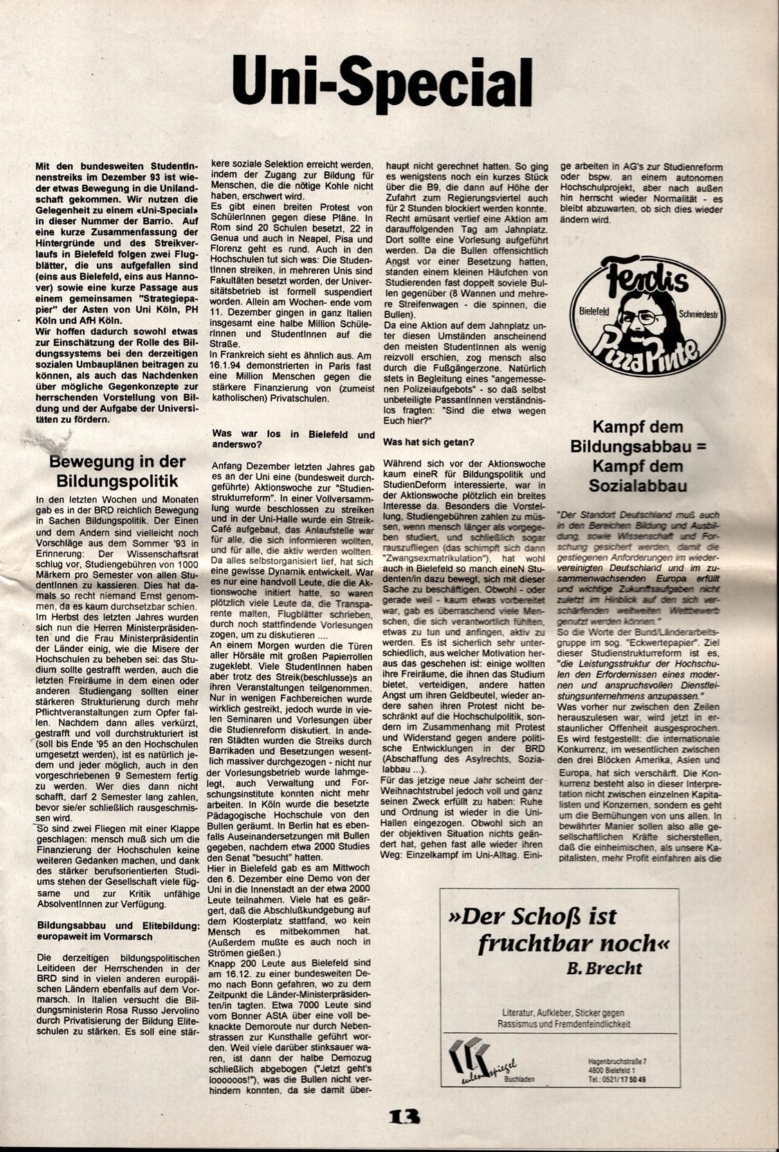 Bielefeld_Barrio_19940200_16_013