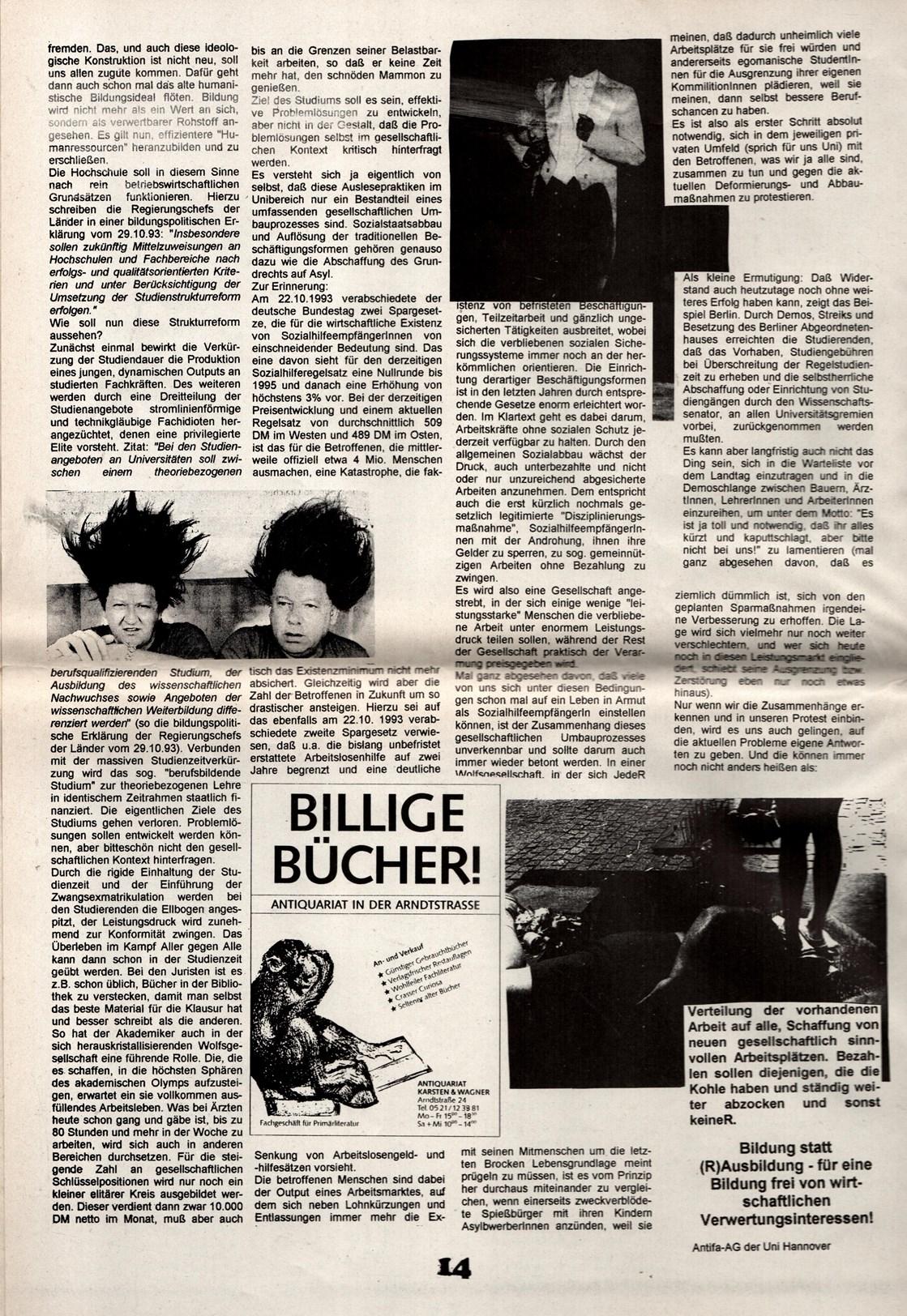 Bielefeld_Barrio_19940200_16_014