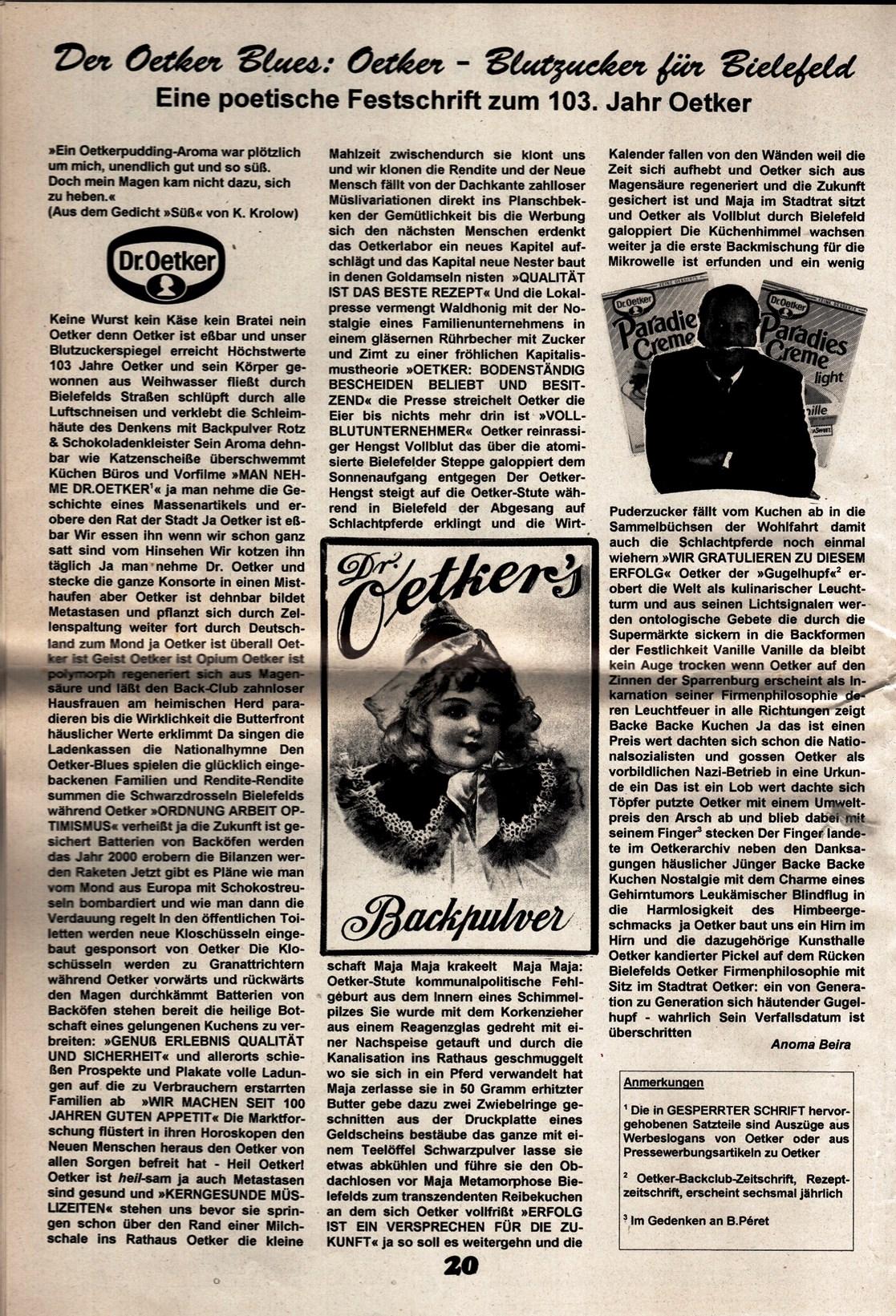 Bielefeld_Barrio_19940200_16_020