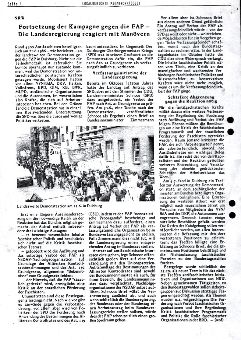 Paderborn_BWK_Lokalberichte_19860802_004