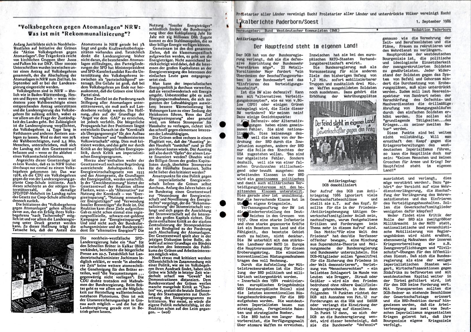 Paderborn_BWK_Mitteilungsblatt_19860901_001