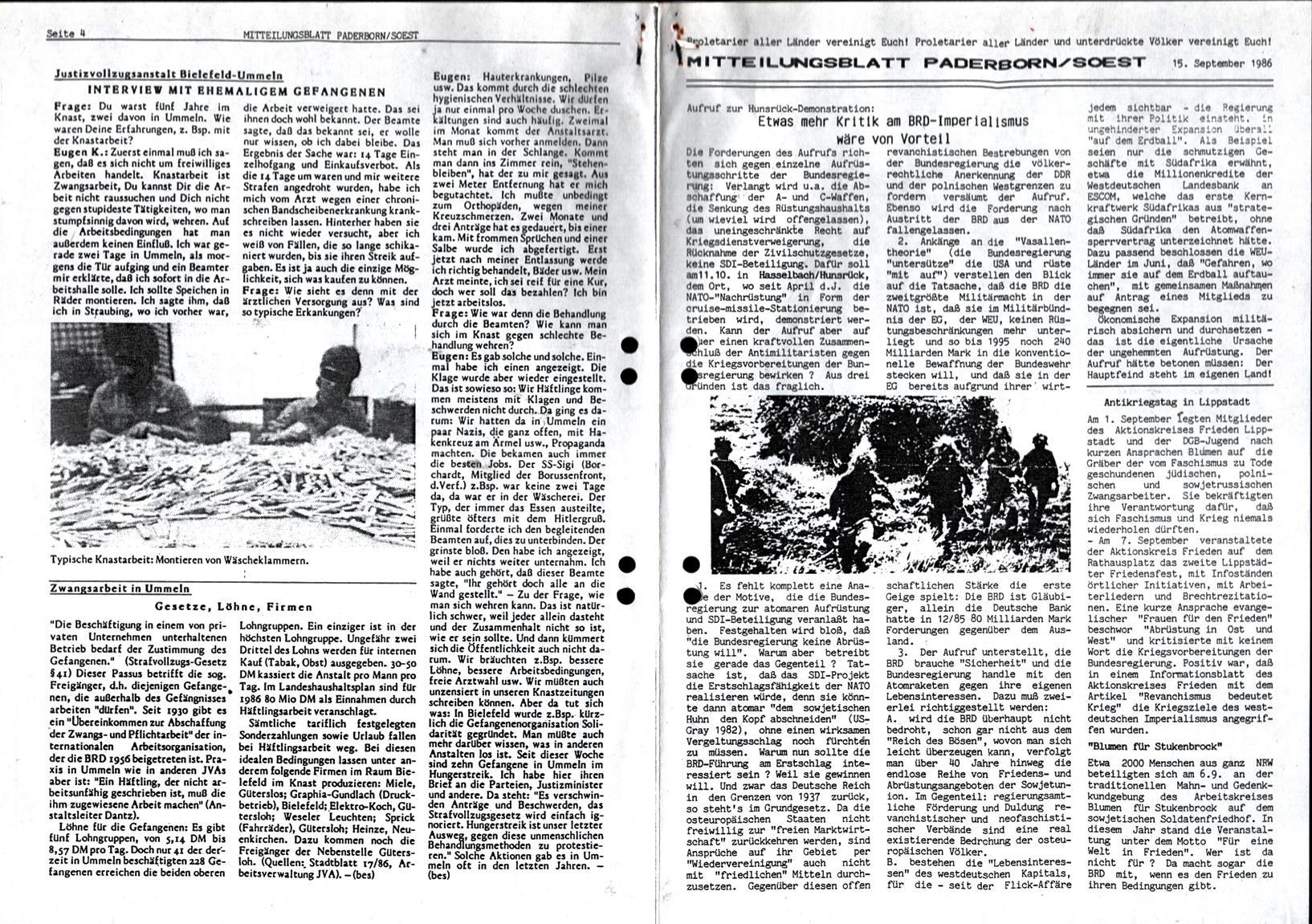 Paderborn_BWK_Mitteilungsblatt_19860915_001