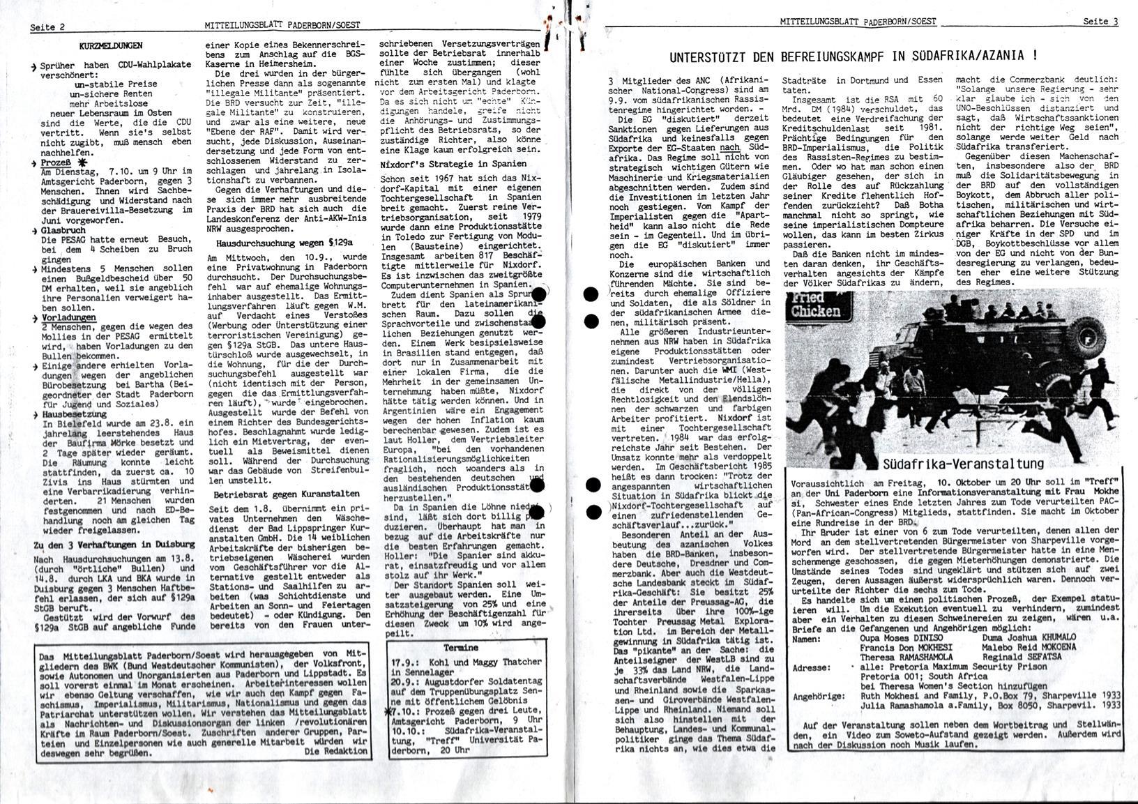 Paderborn_BWK_Mitteilungsblatt_19860915_002