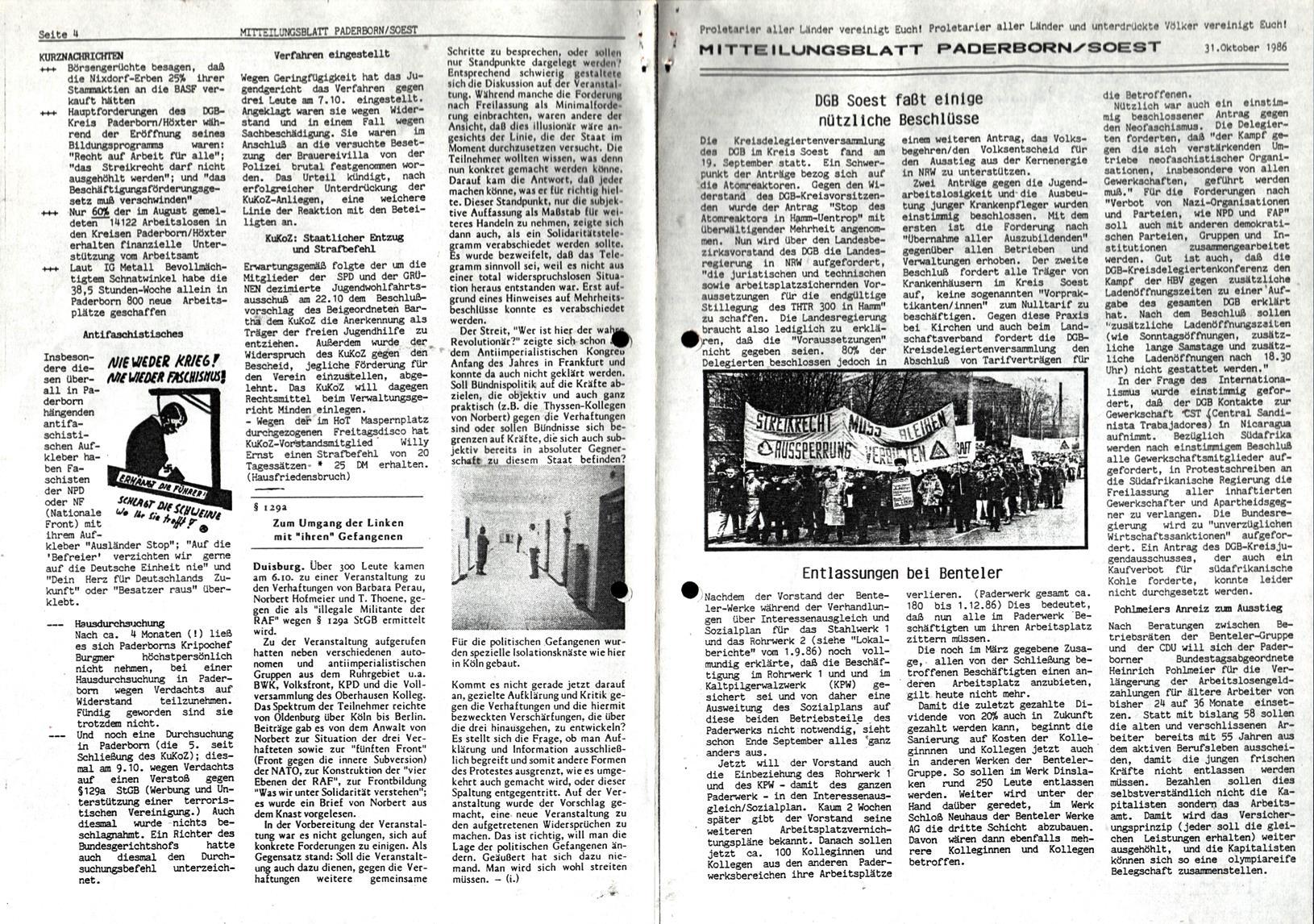 Paderborn_BWK_Mitteilungsblatt_19861031_001