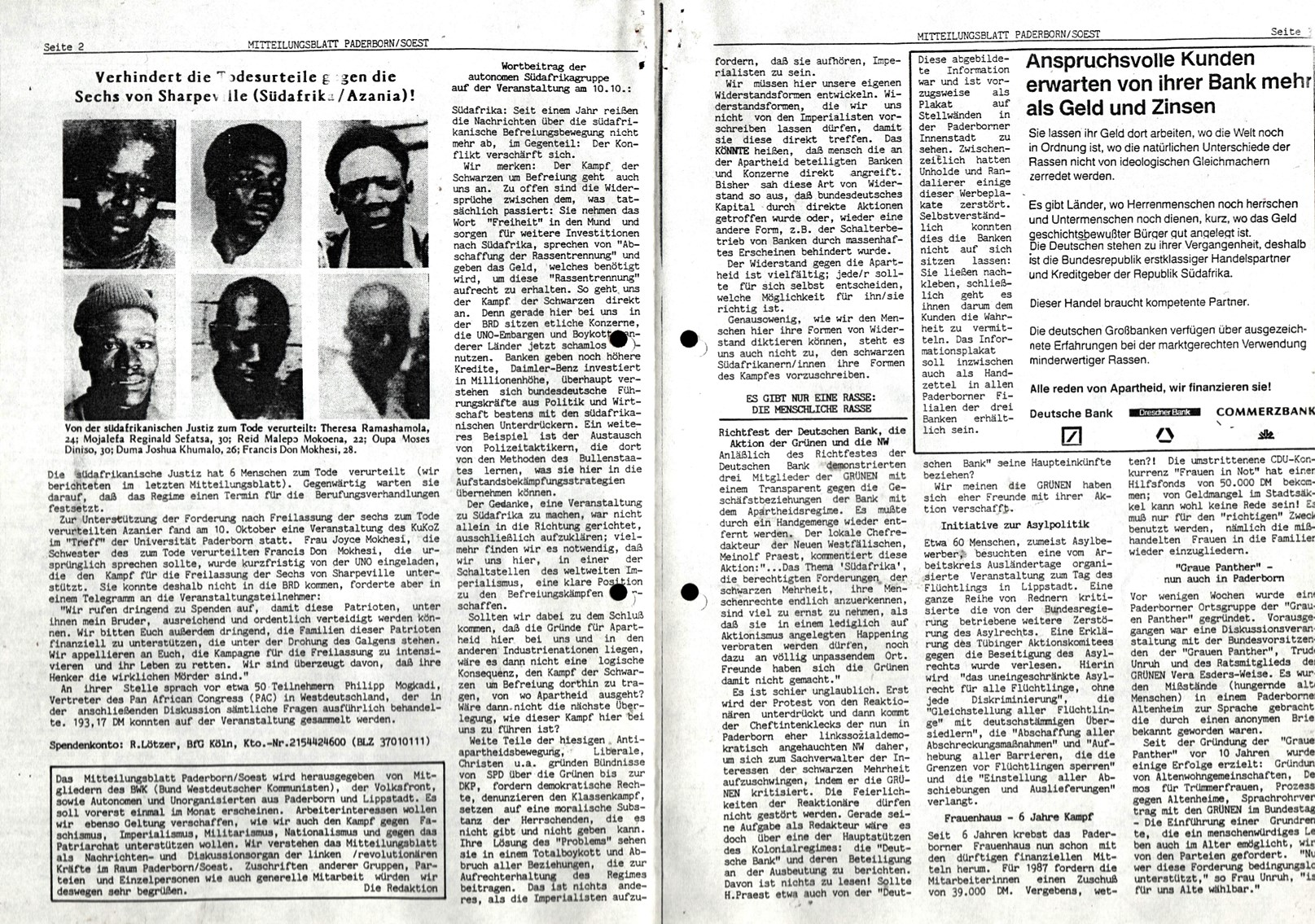 Paderborn_BWK_Mitteilungsblatt_19861031_002