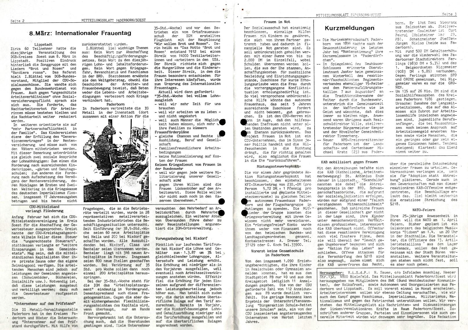 Paderborn_BWK_Mitteilungsblatt_19870312_002