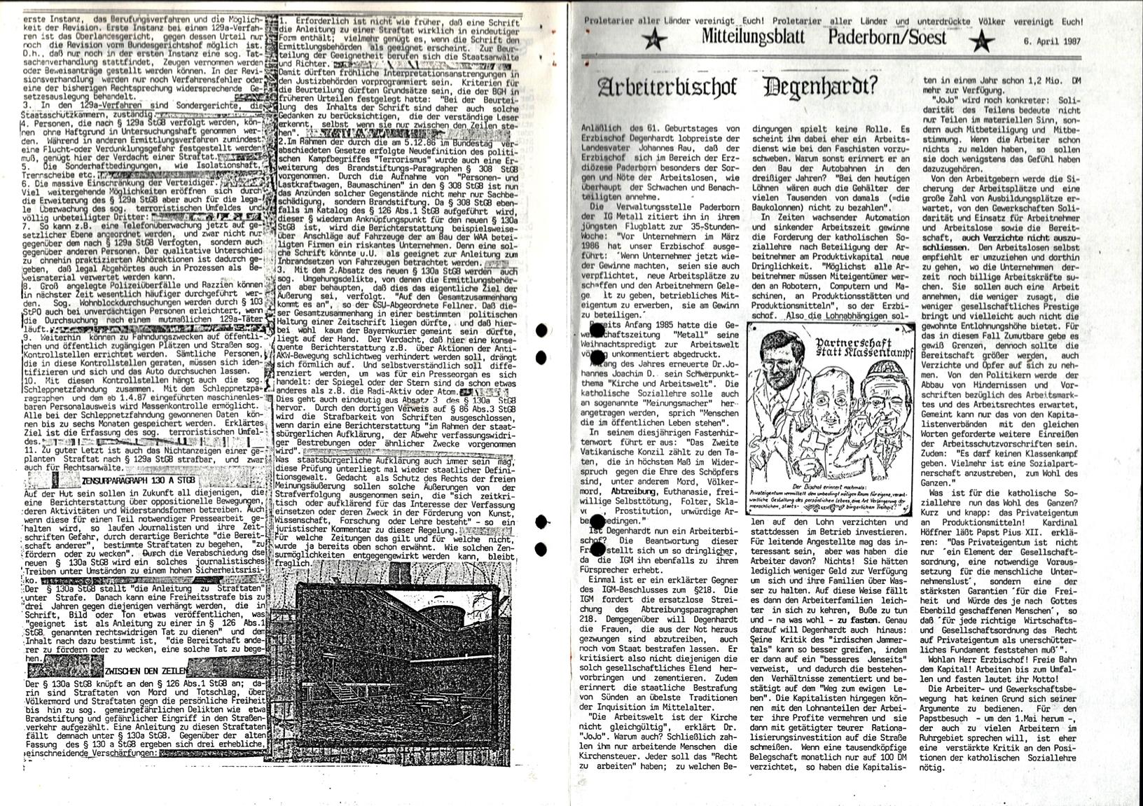 Paderborn_BWK_Mitteilungsblatt_19870406_001