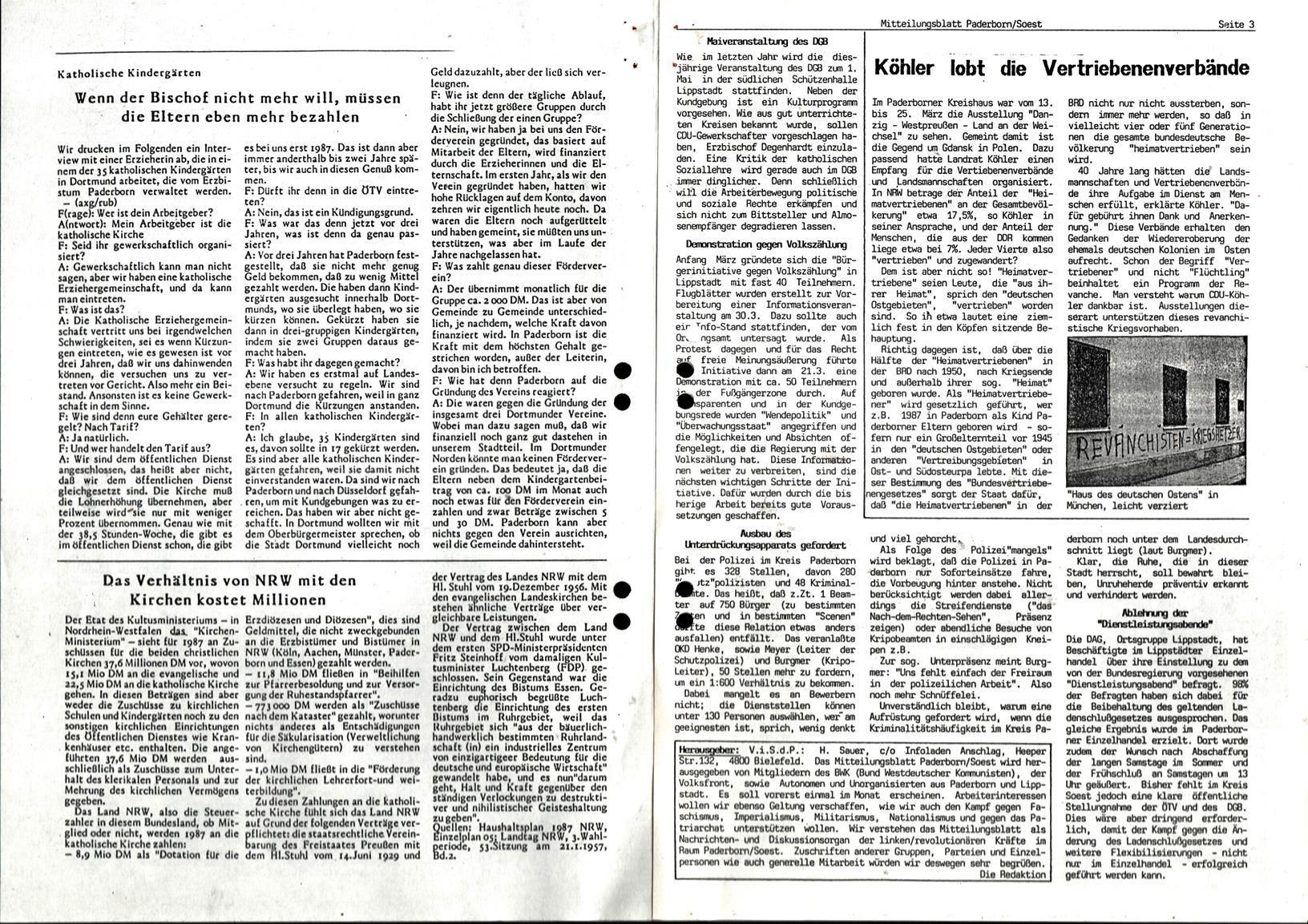 Paderborn_BWK_Mitteilungsblatt_19870406_002