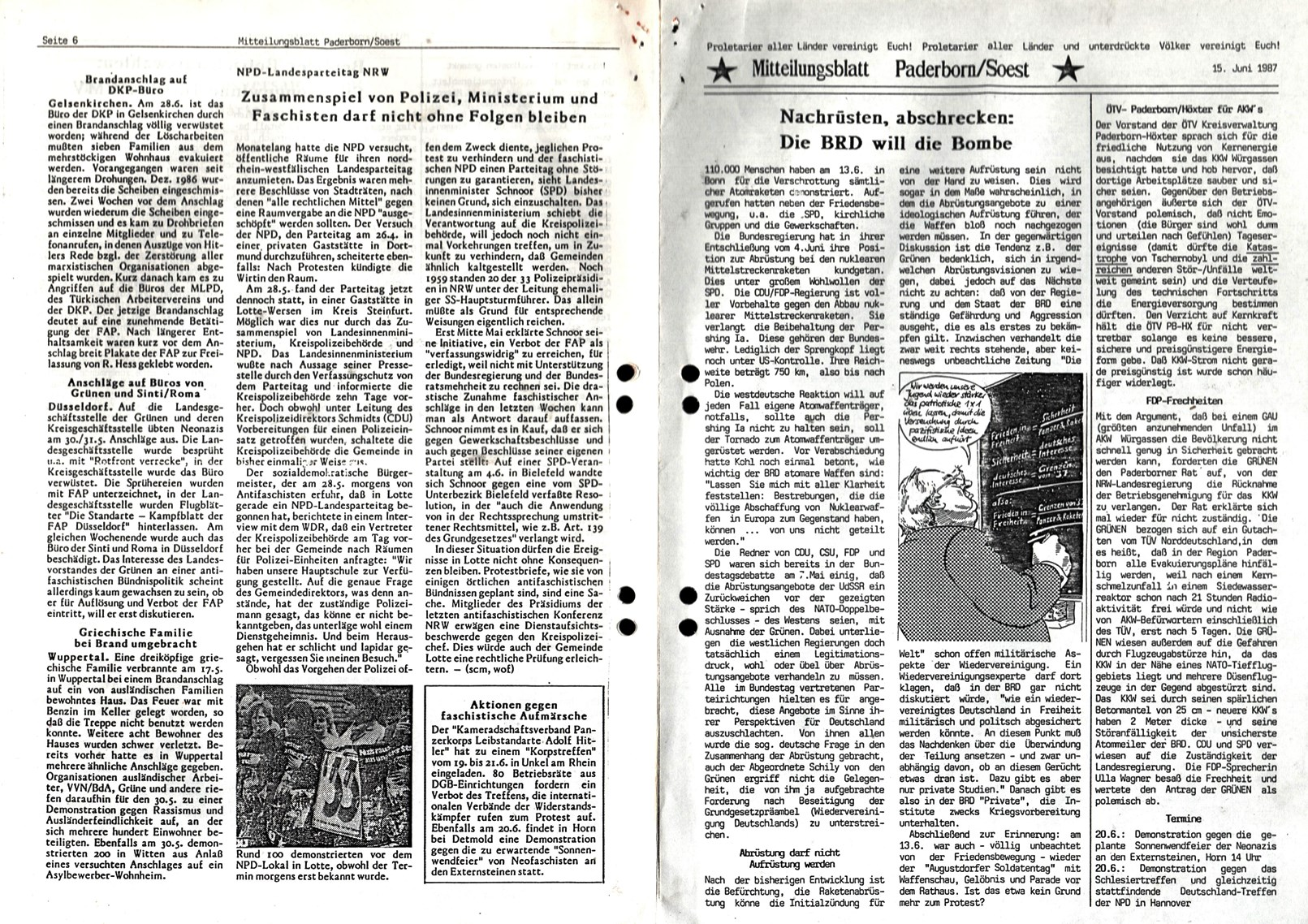Paderborn_BWK_Mitteilungsblatt_19870615_001