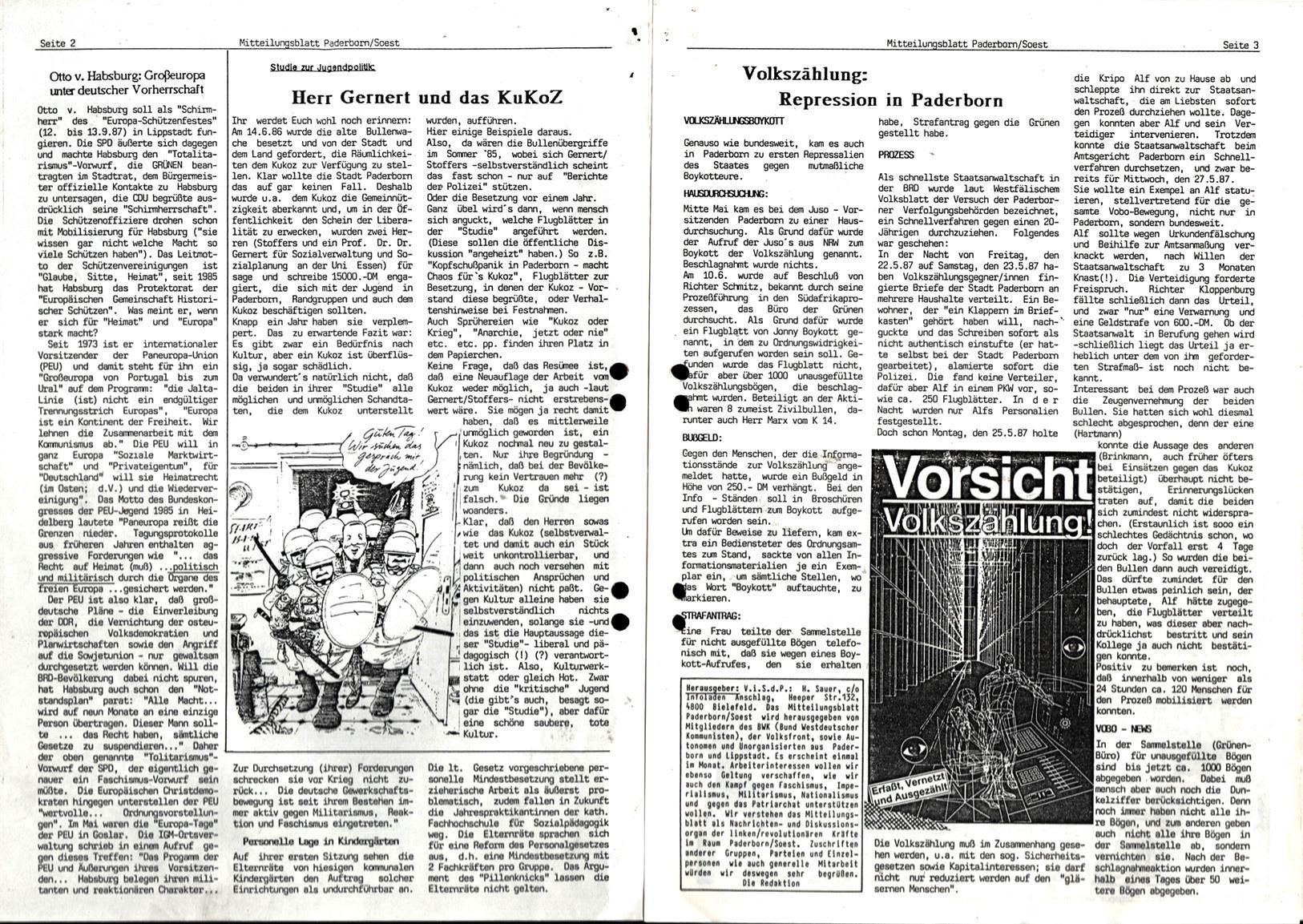 Paderborn_BWK_Mitteilungsblatt_19870615_002