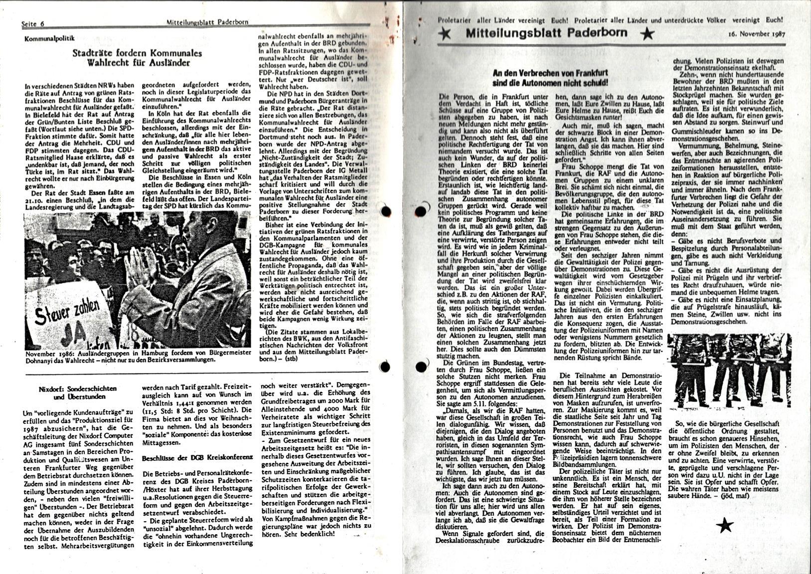 Paderborn_BWK_Mitteilungsblatt_19871116_001