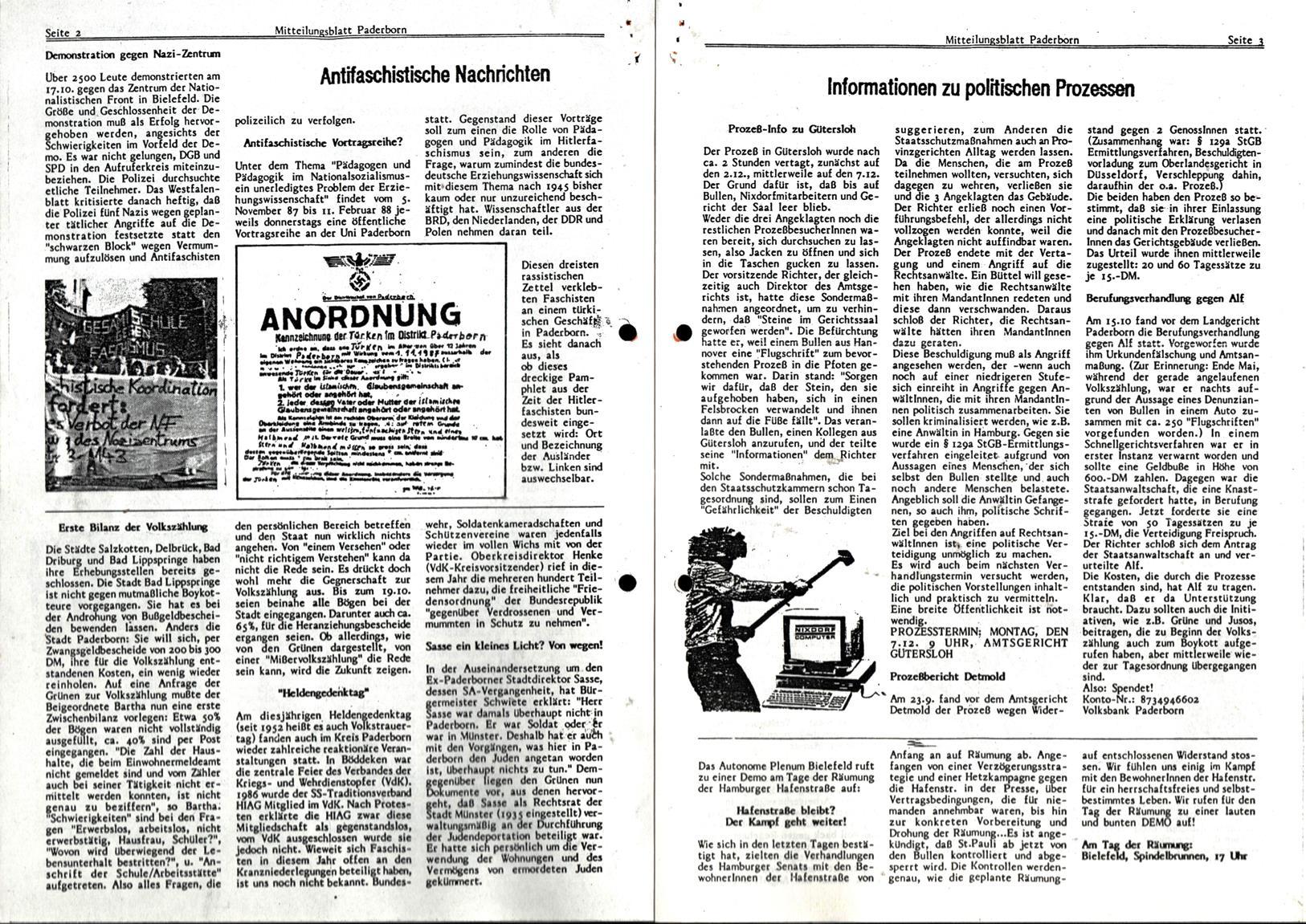 Paderborn_BWK_Mitteilungsblatt_19871116_002