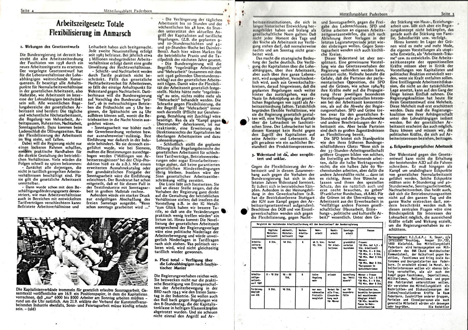 Paderborn_BWK_Mitteilungsblatt_19871116_003
