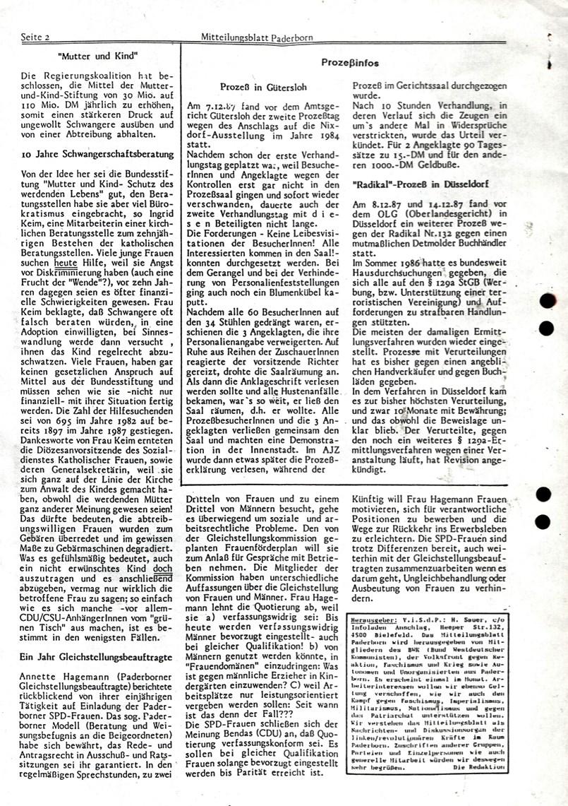 Paderborn_BWK_Mitteilungsblatt_19871221_002