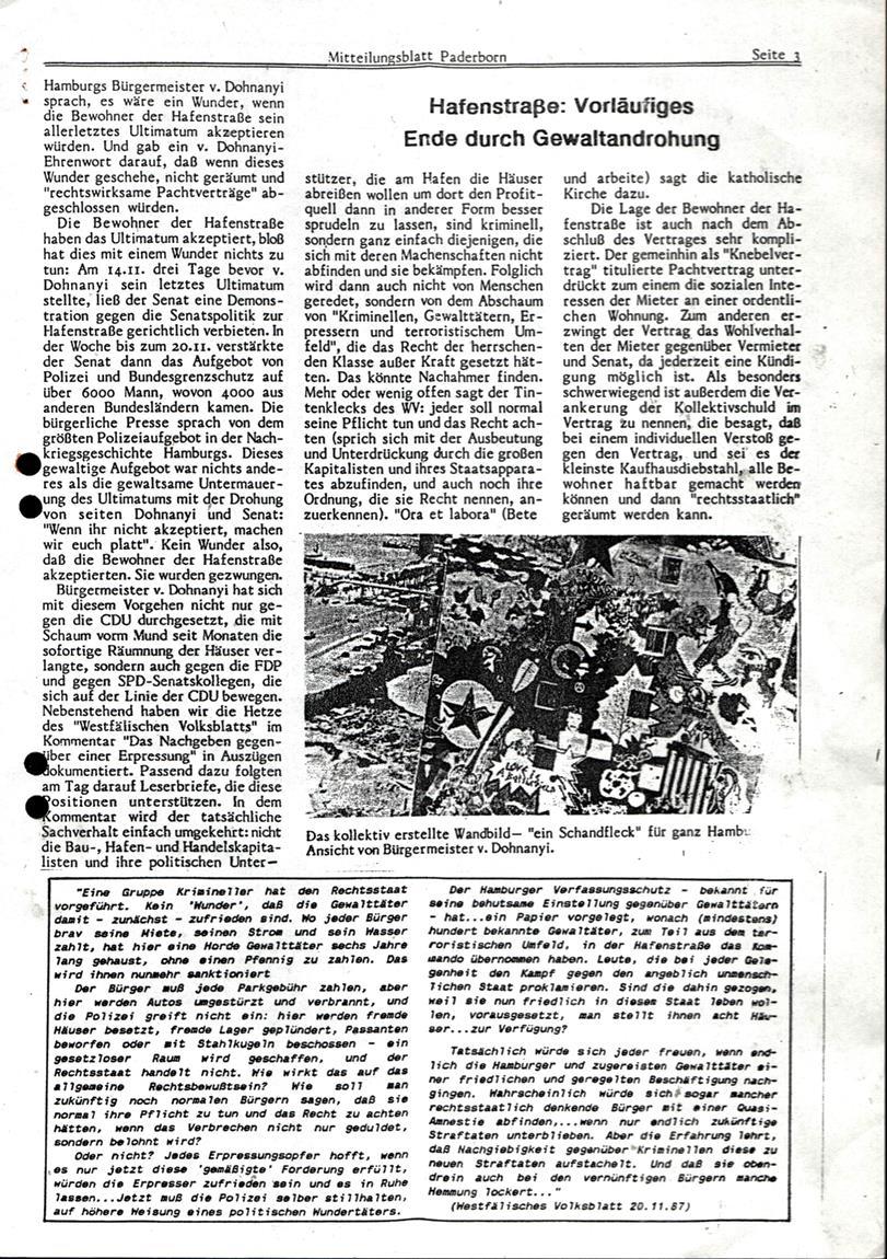 Paderborn_BWK_Mitteilungsblatt_19871221_003
