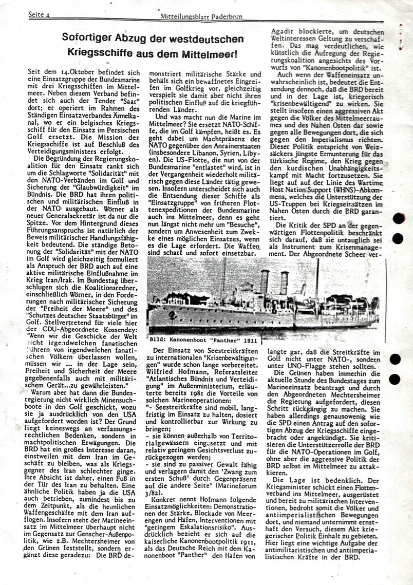 Paderborn_BWK_Mitteilungsblatt_19871221_004