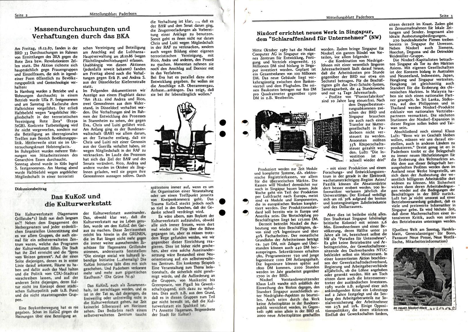 Paderborn_BWK_Mitteilungsblatt_19880124_002