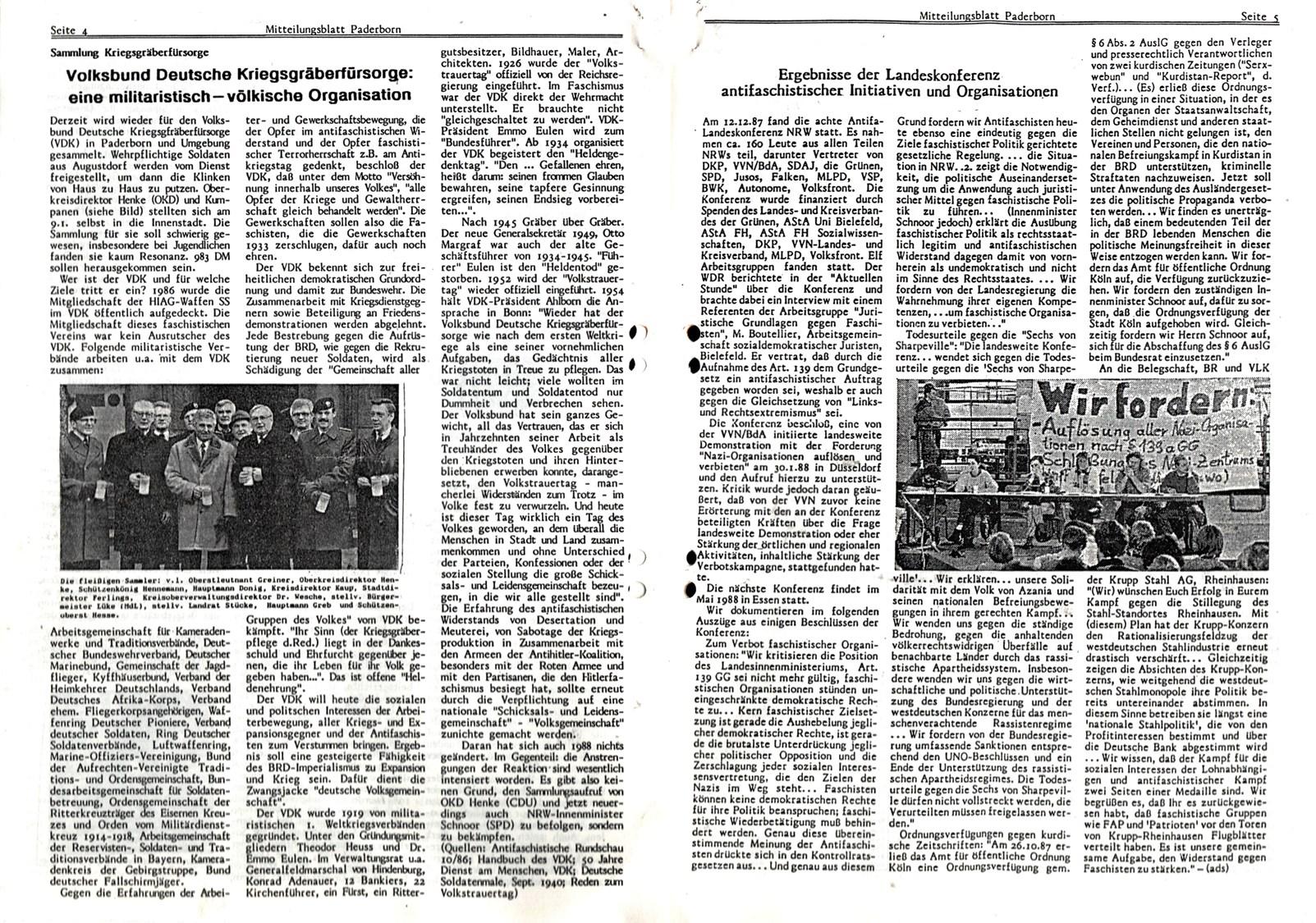 Paderborn_BWK_Mitteilungsblatt_19880124_003